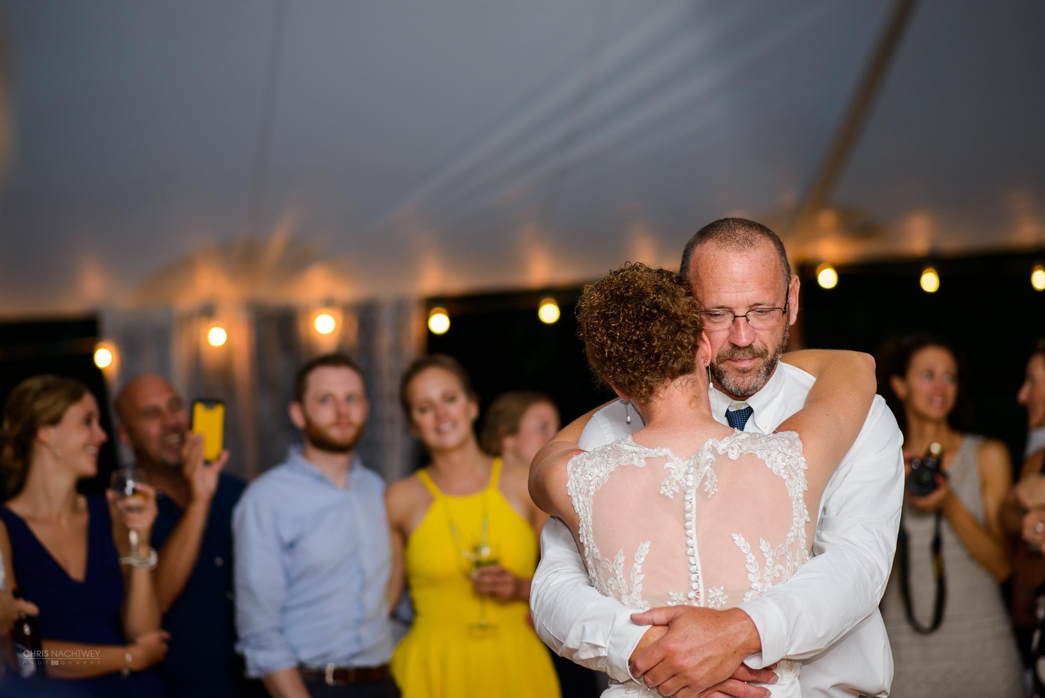 north-stonington-connecticut-wedding-photographer-chris-nachtwey.jpg