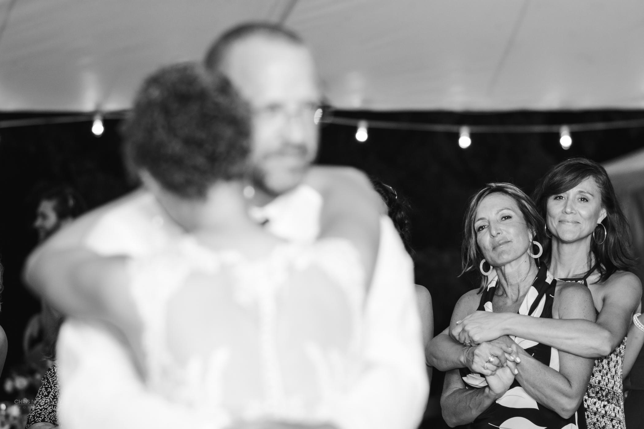 mystic-ct-wedding-photographers-chris-nachtwey.jpg