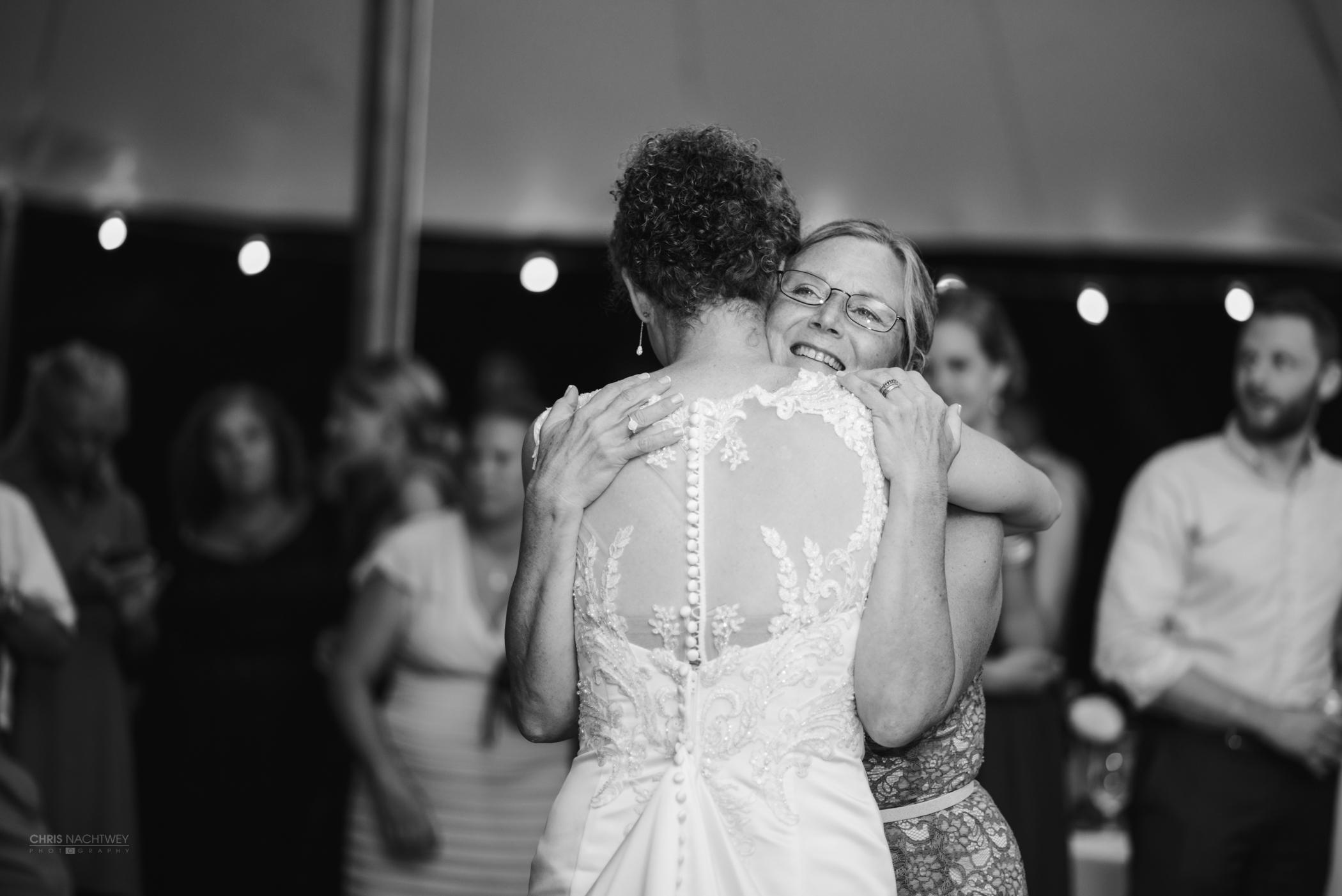niantic-ct-wedding-photographer-chris-nachtwey.jpg