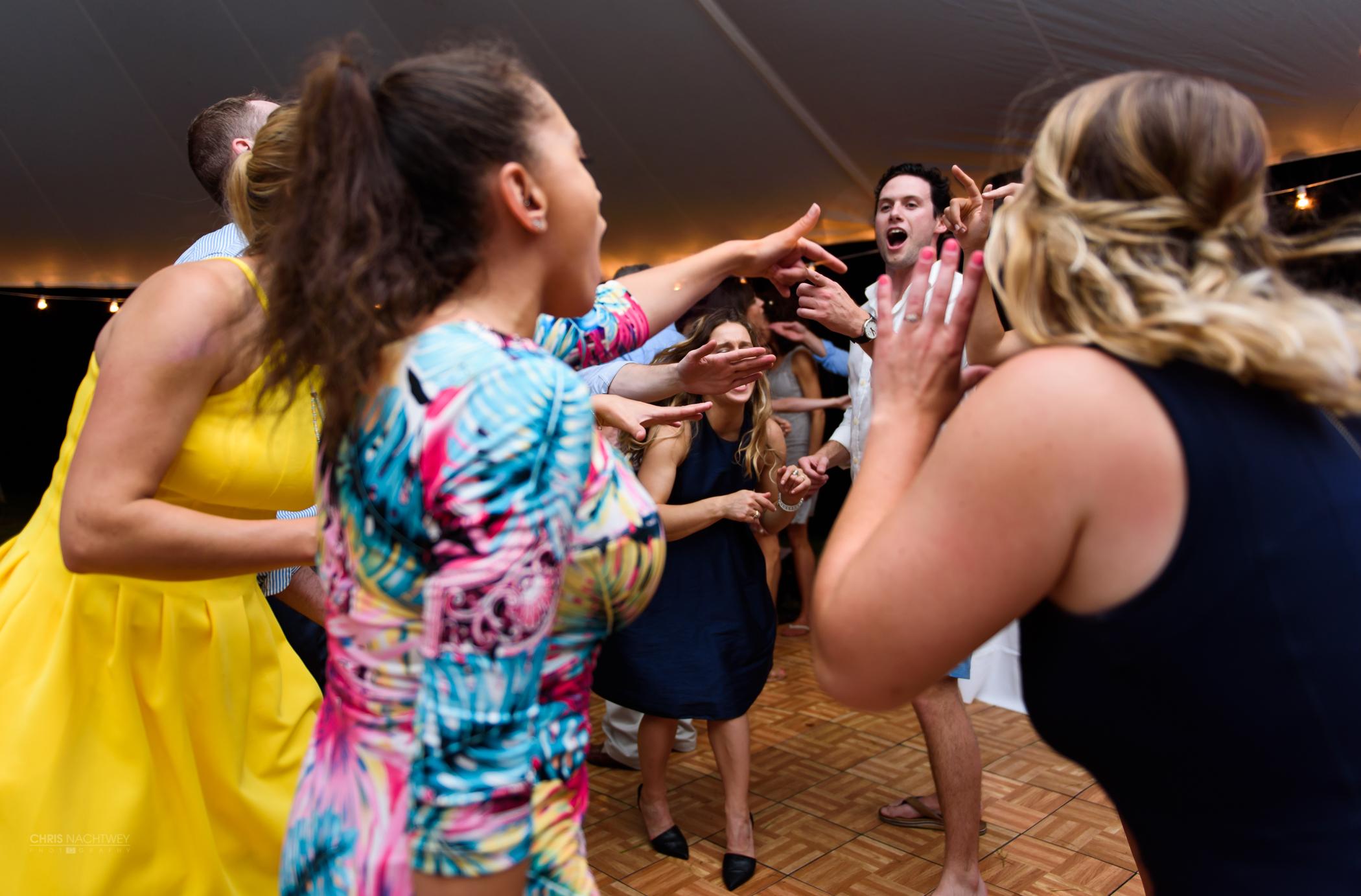 connecticut-wedding-photographers-chris-nachtwey.jpg