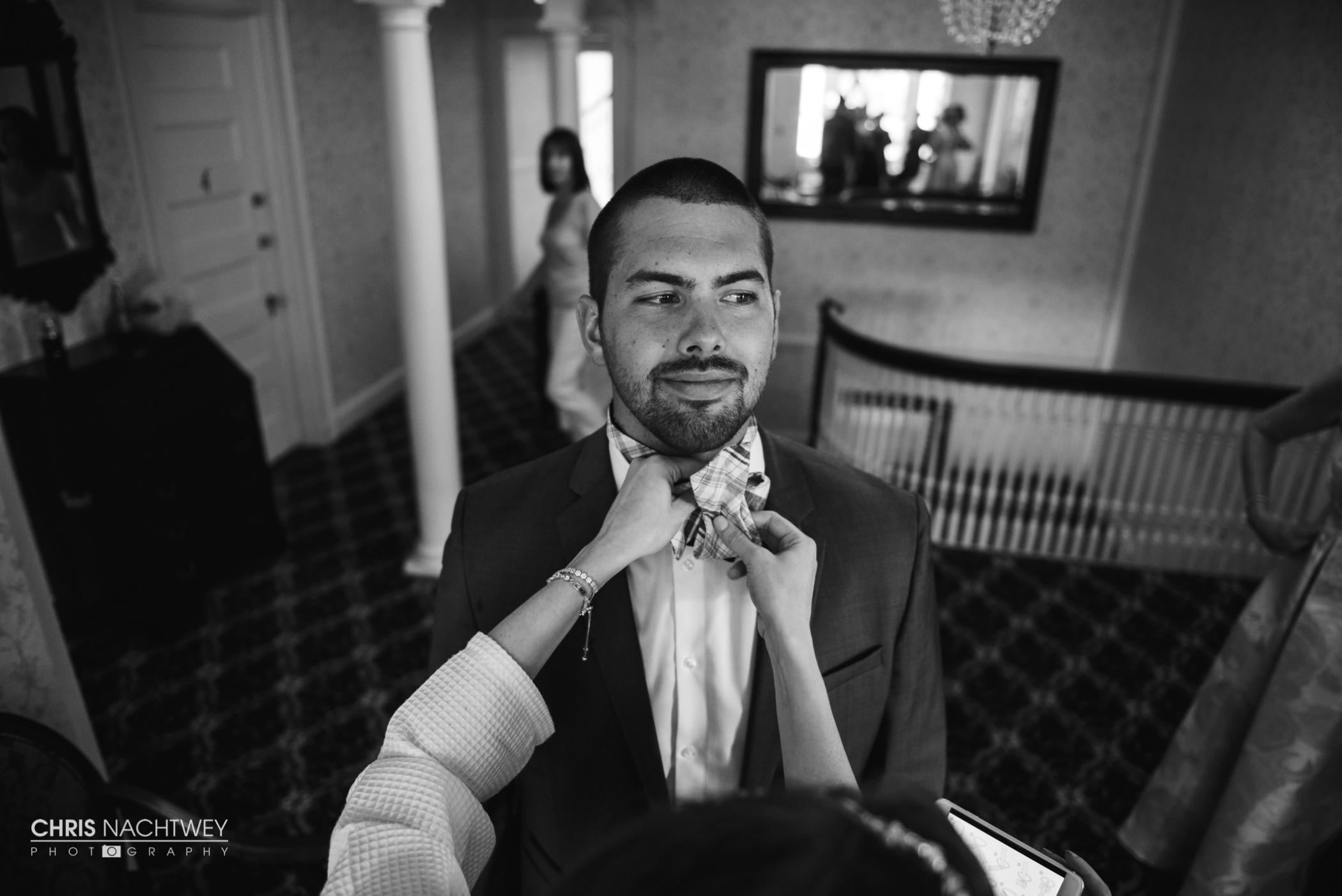 inn-at-mystic-connecticut-wedding-photographer-chris-nachtwey-2.jpg
