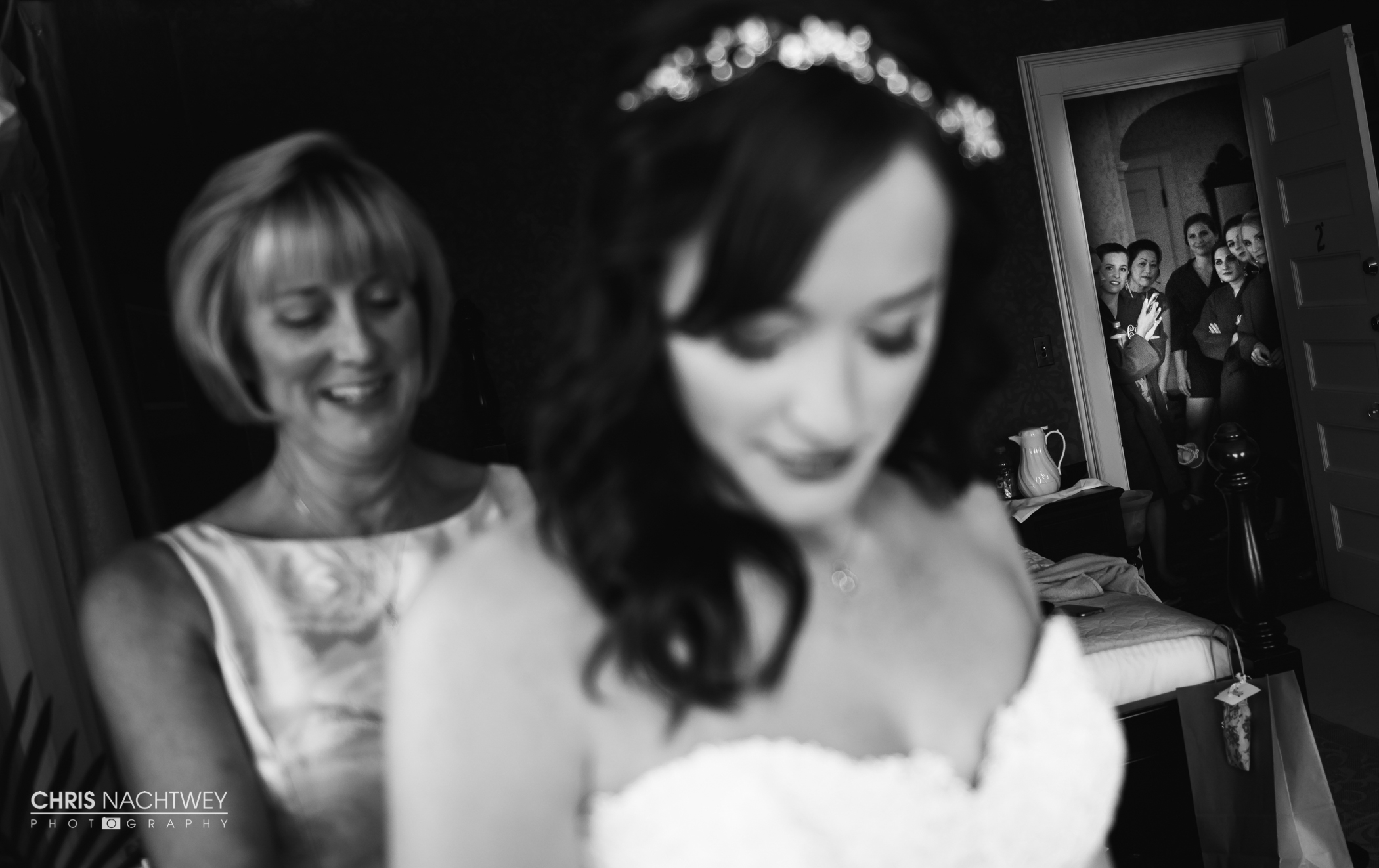 inn-at-mystic-connecticut-wedding-photographer-chris-nachtwey-3.jpg