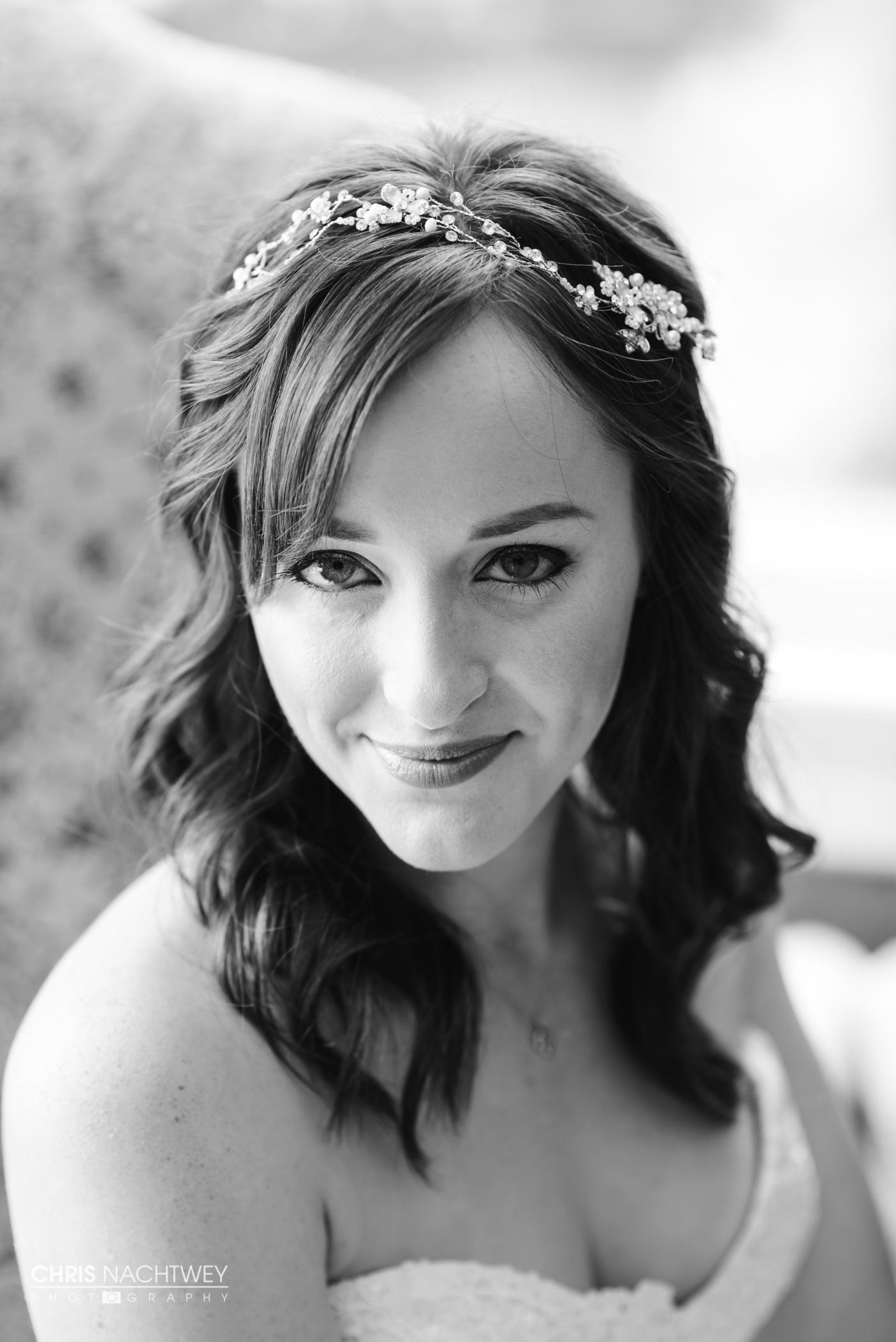 inn-at-mystic-connecticut-wedding-photographer-chris-nachtwey-5.jpg