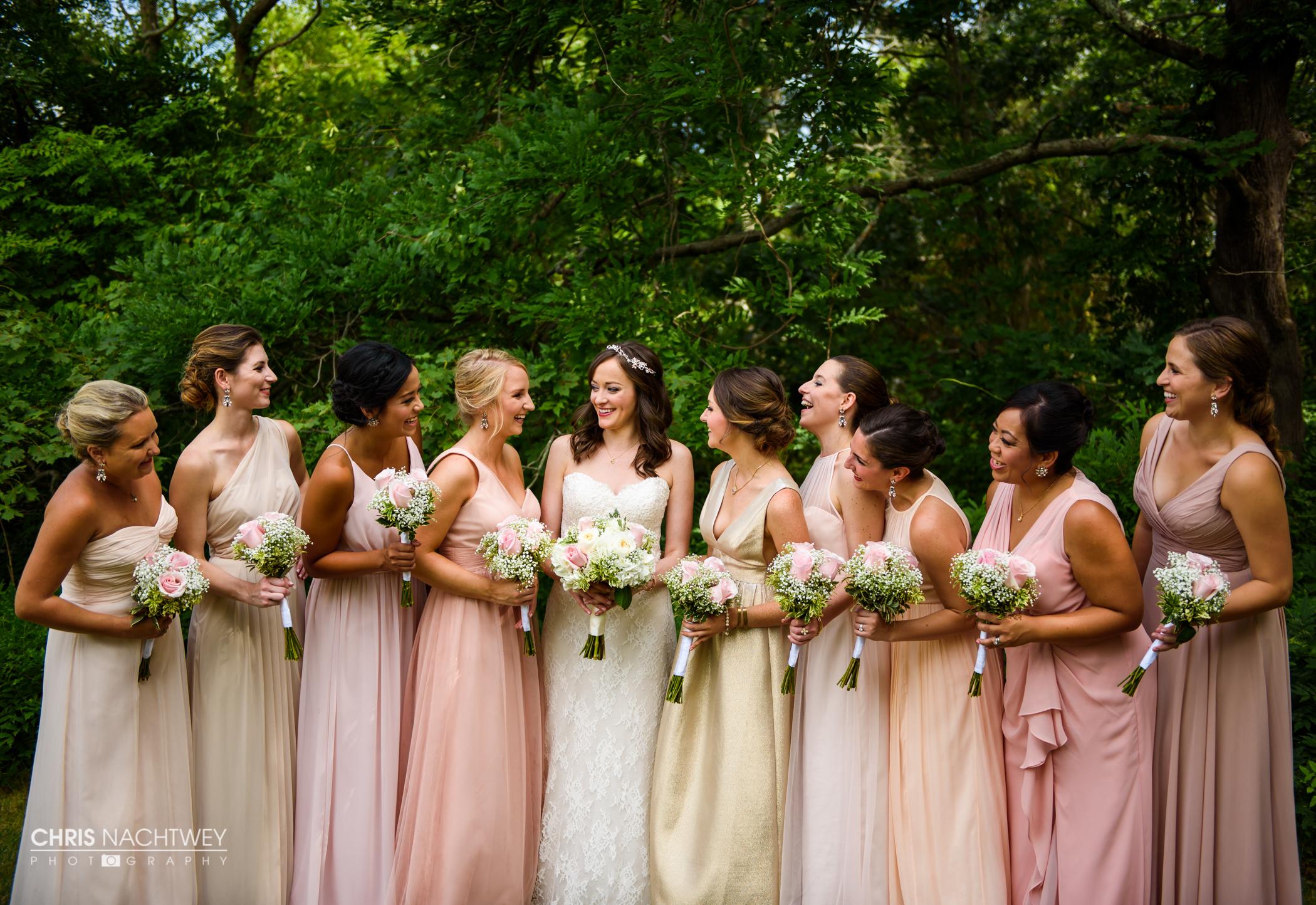 inn-at-mystic-connecticut-wedding-photographer-chris-nachtwey-7.jpg