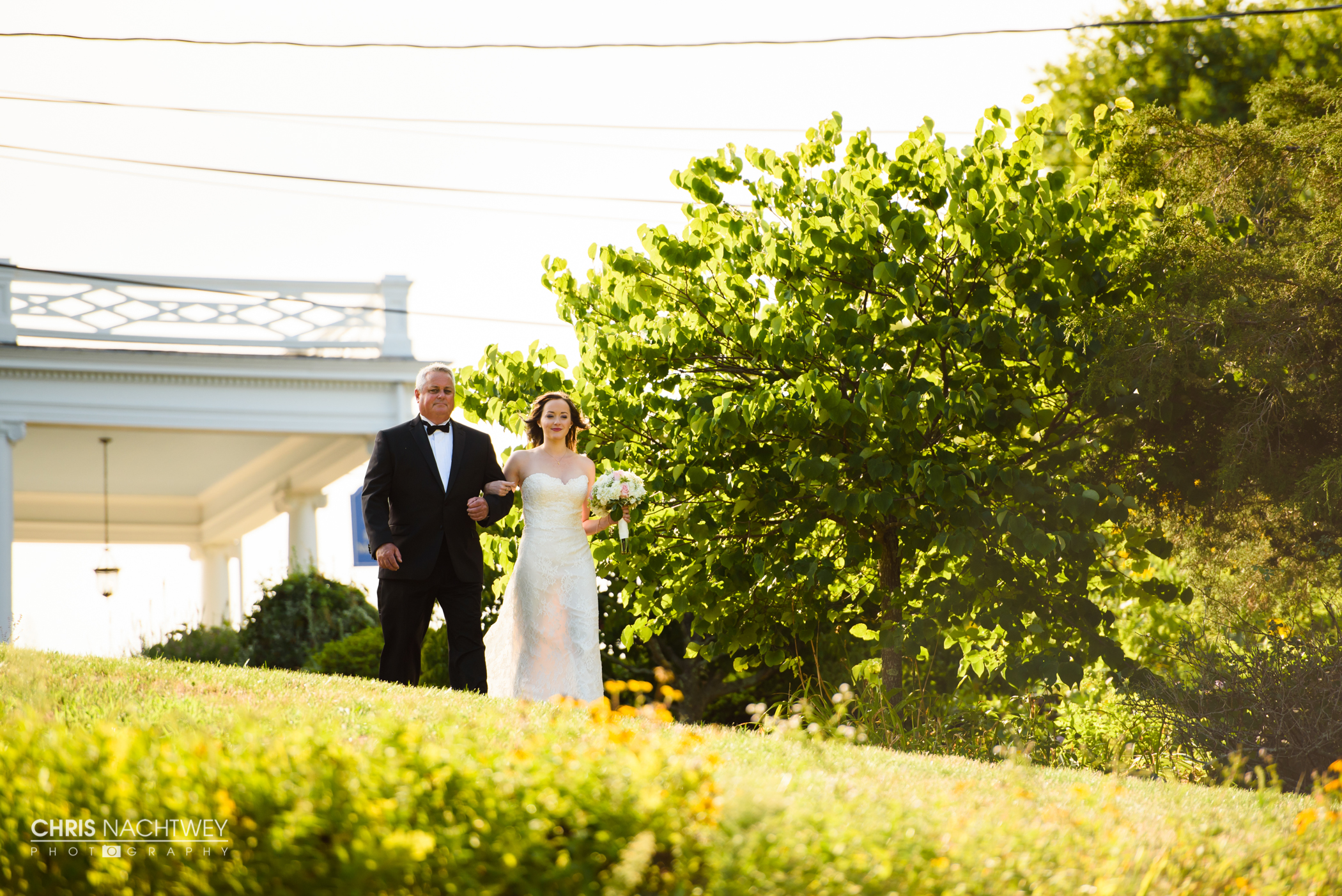 inn-at-mystic-connecticut-wedding-photographer-chris-nachtwey-13.jpg