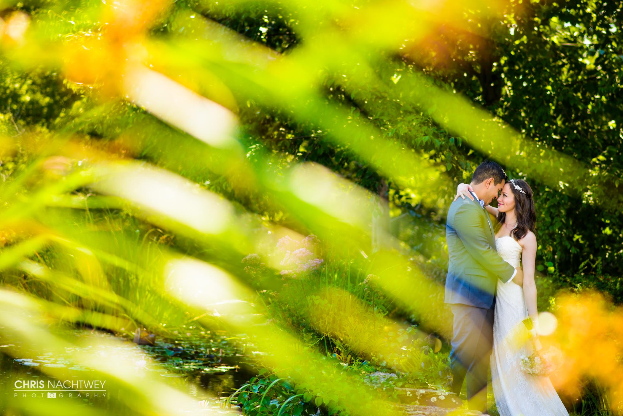 inn-at-mystic-connecticut-wedding-photographer-chris-nachtwey-17.jpg