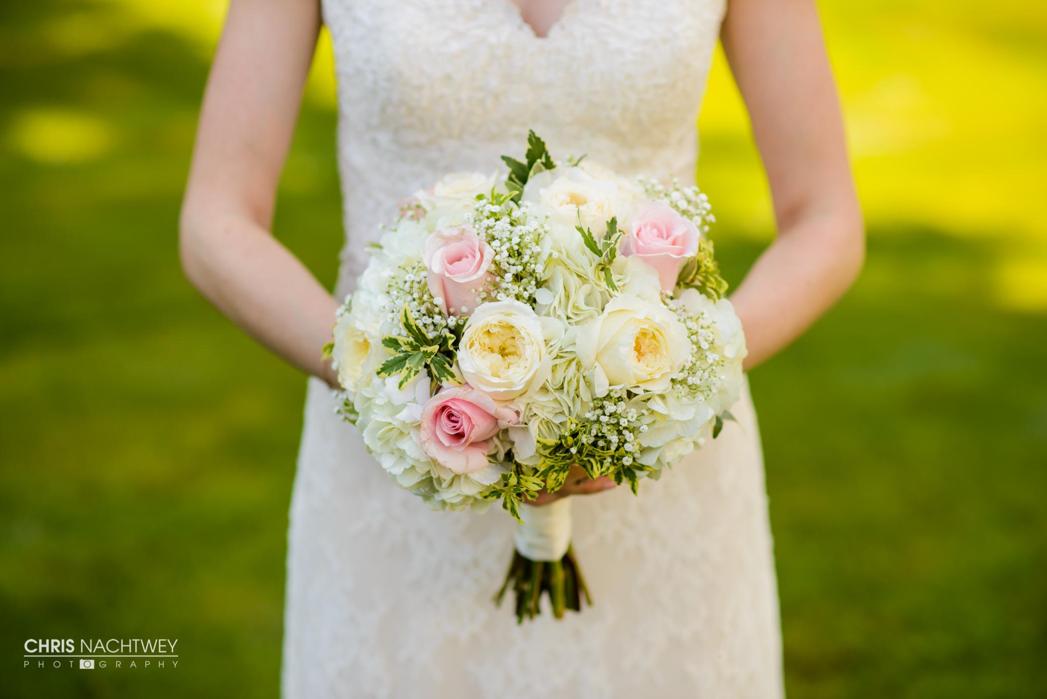 inn-at-mystic-connecticut-wedding-photographer-chris-nachtwey-18.jpg