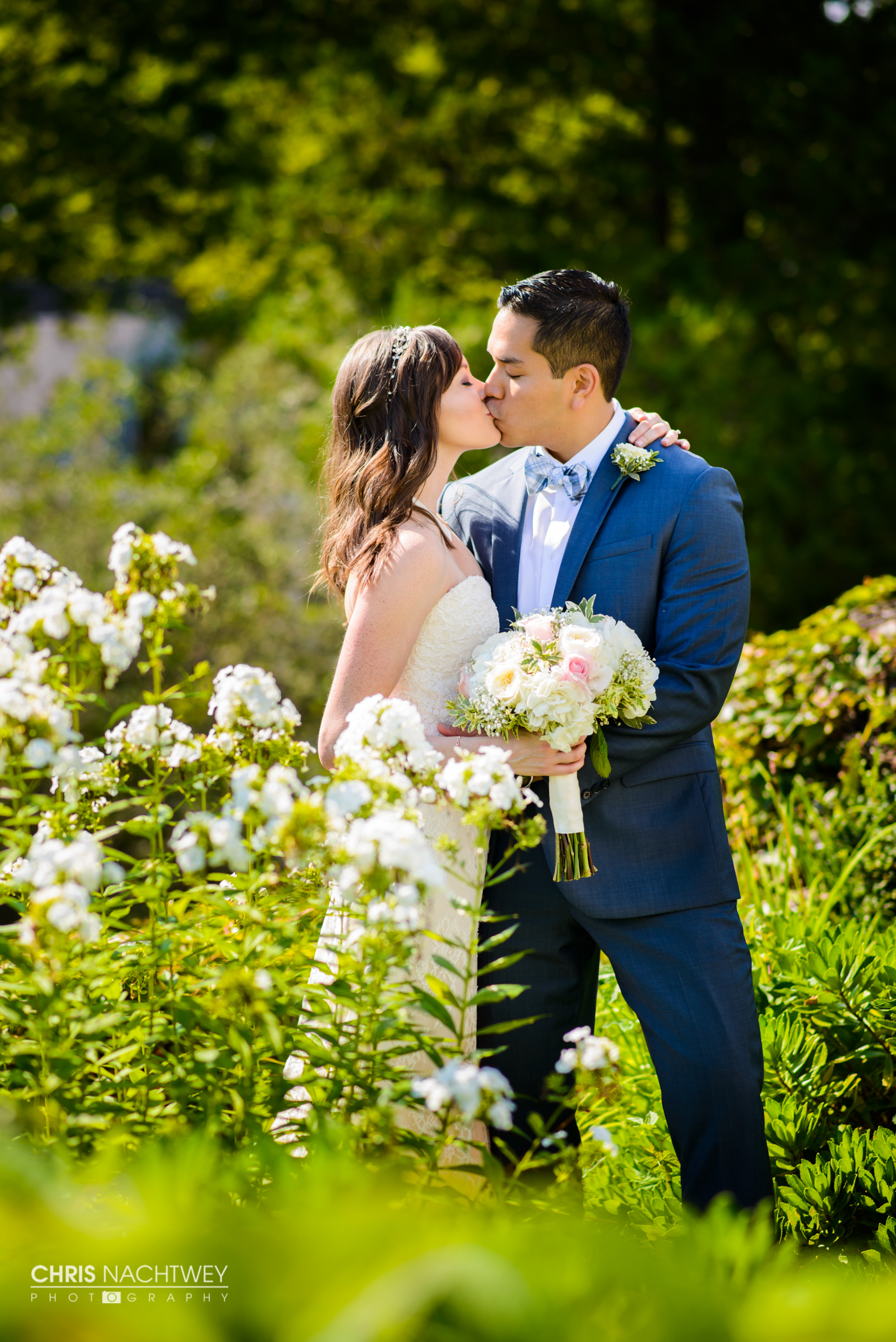 inn-at-mystic-connecticut-wedding-photographer-chris-nachtwey-19.jpg