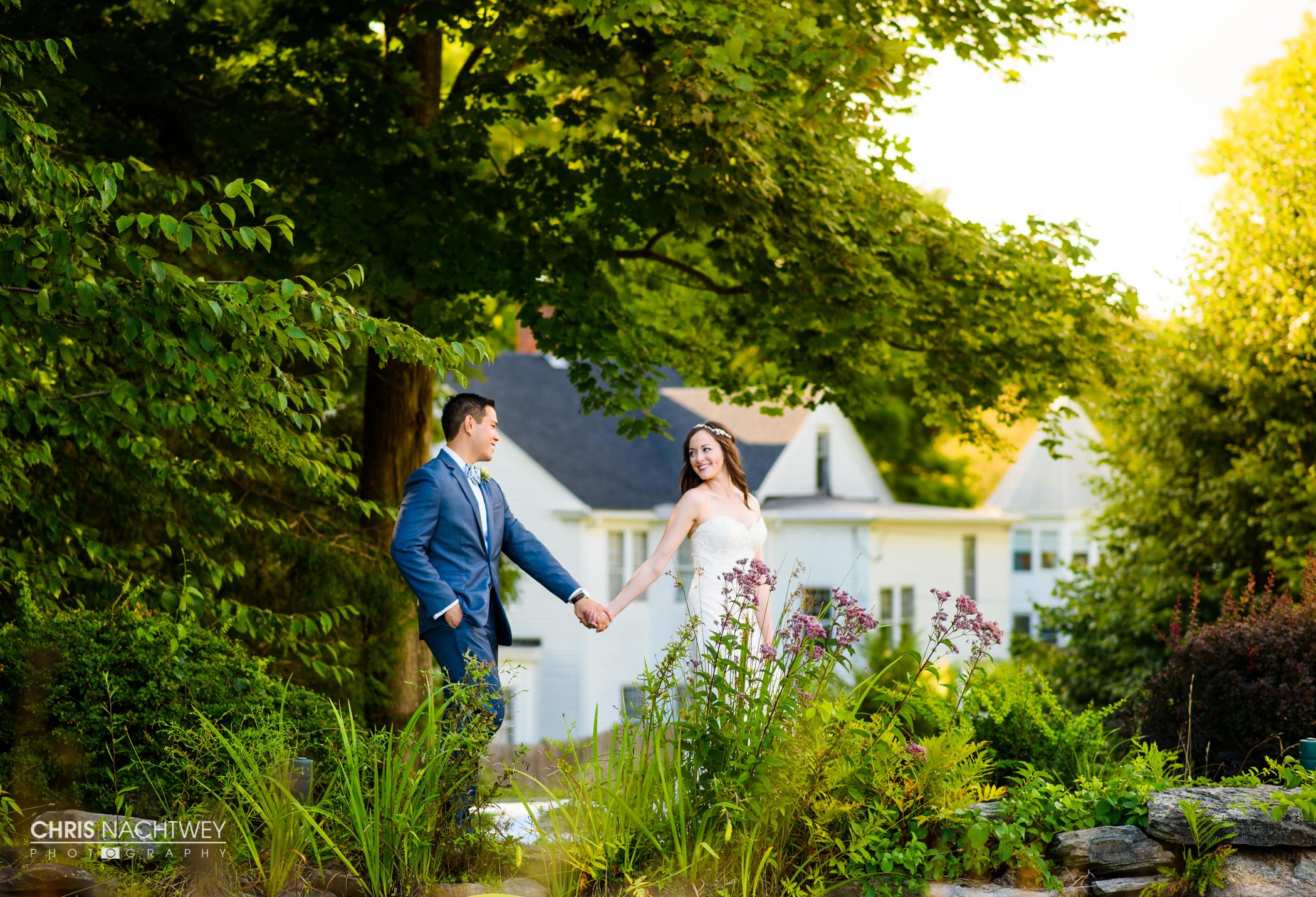 inn-at-mystic-connecticut-wedding-photographer-chris-nachtwey-24.jpg