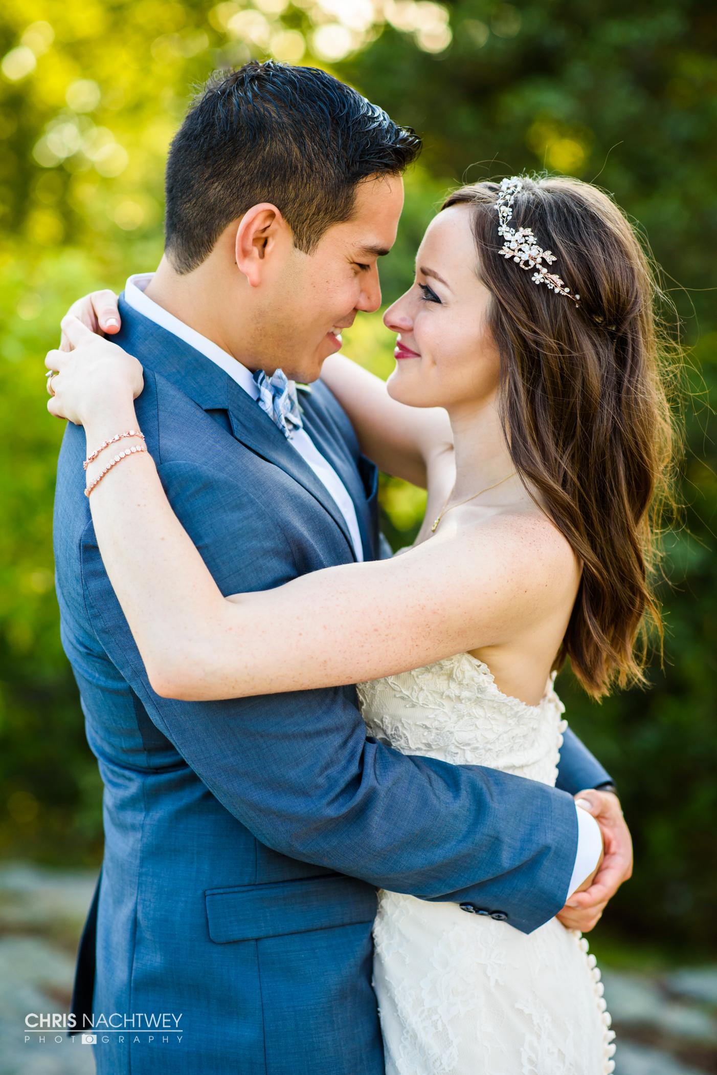 inn-at-mystic-connecticut-wedding-photographer-chris-nachtwey-20.jpg