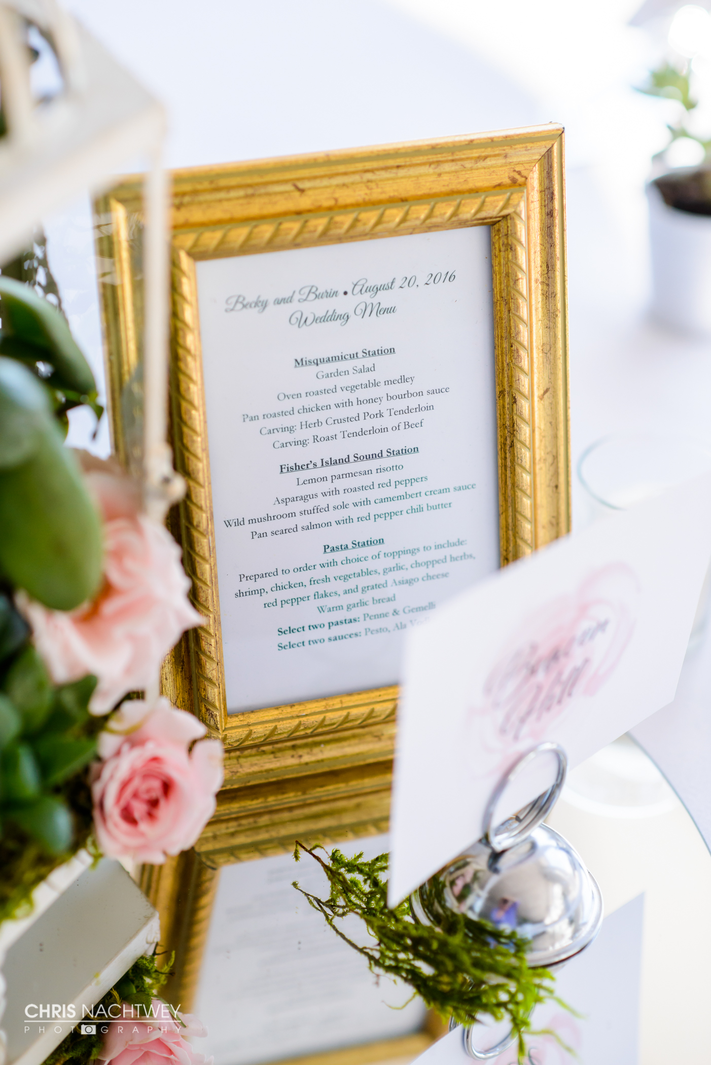 inn-at-mystic-connecticut-wedding-photographer-chris-nachtwey-23.jpg