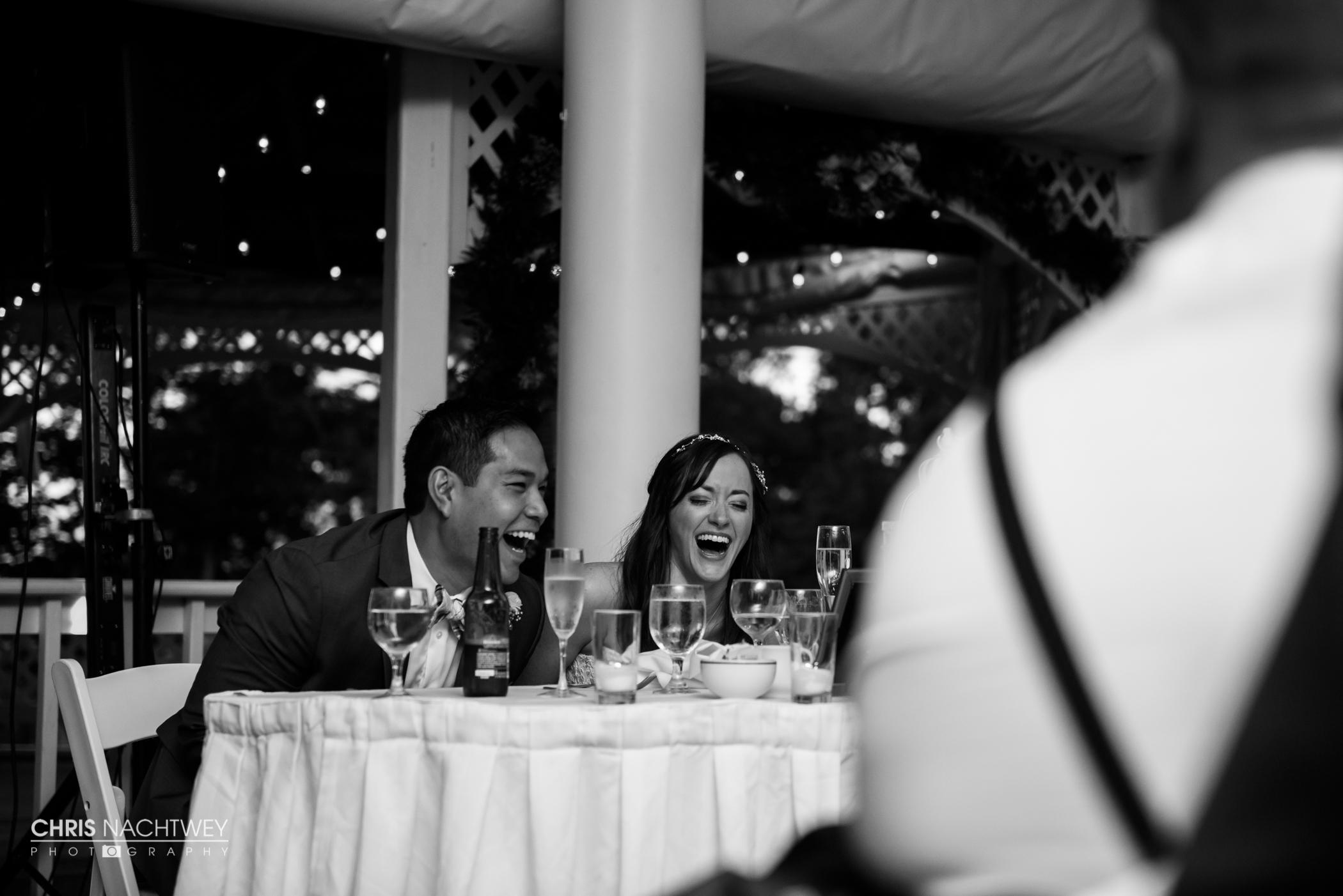 inn-at-mystic-connecticut-wedding-photographer-chris-nachtwey-29.jpg