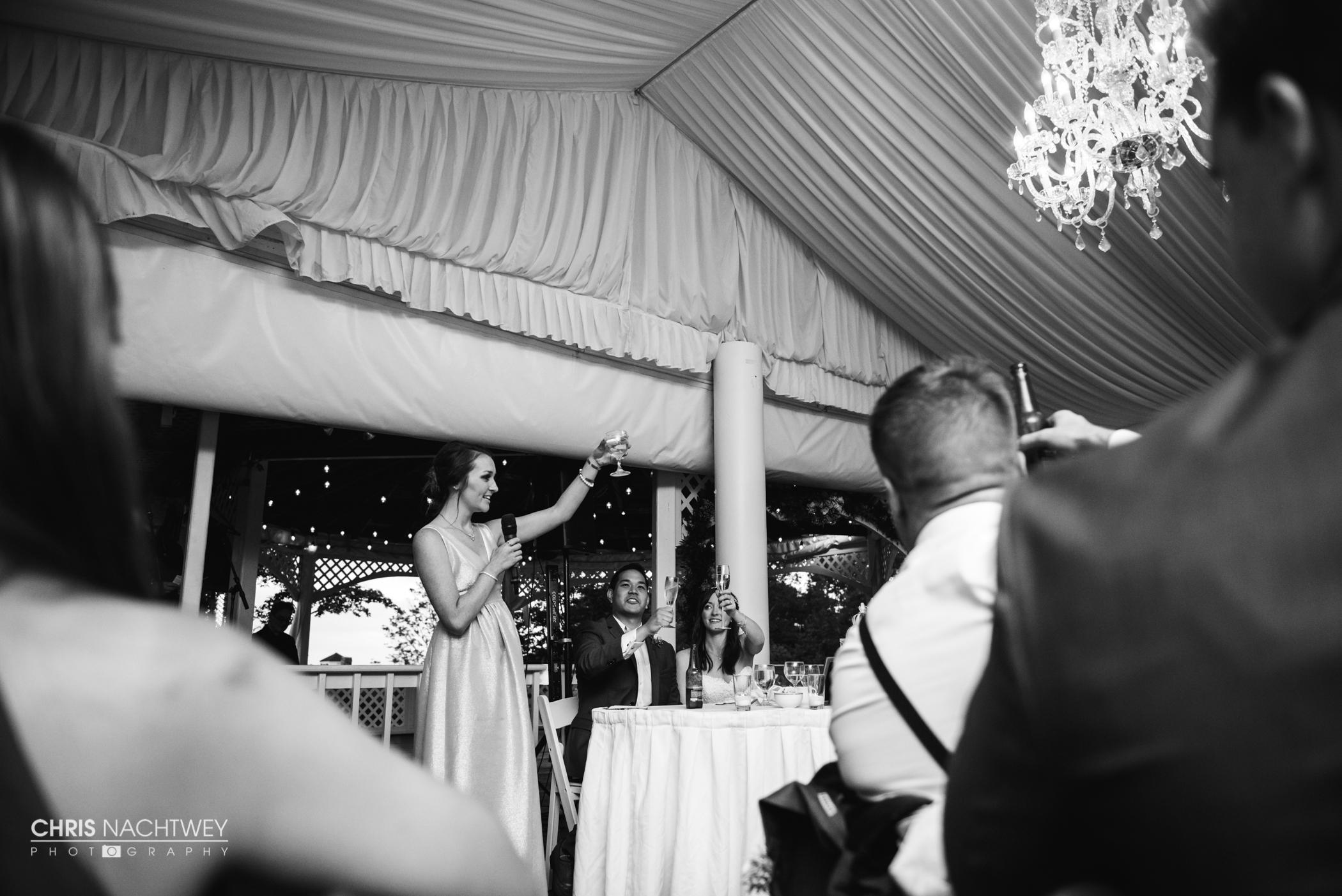 inn-at-mystic-connecticut-wedding-photographer-chris-nachtwey-30.jpg