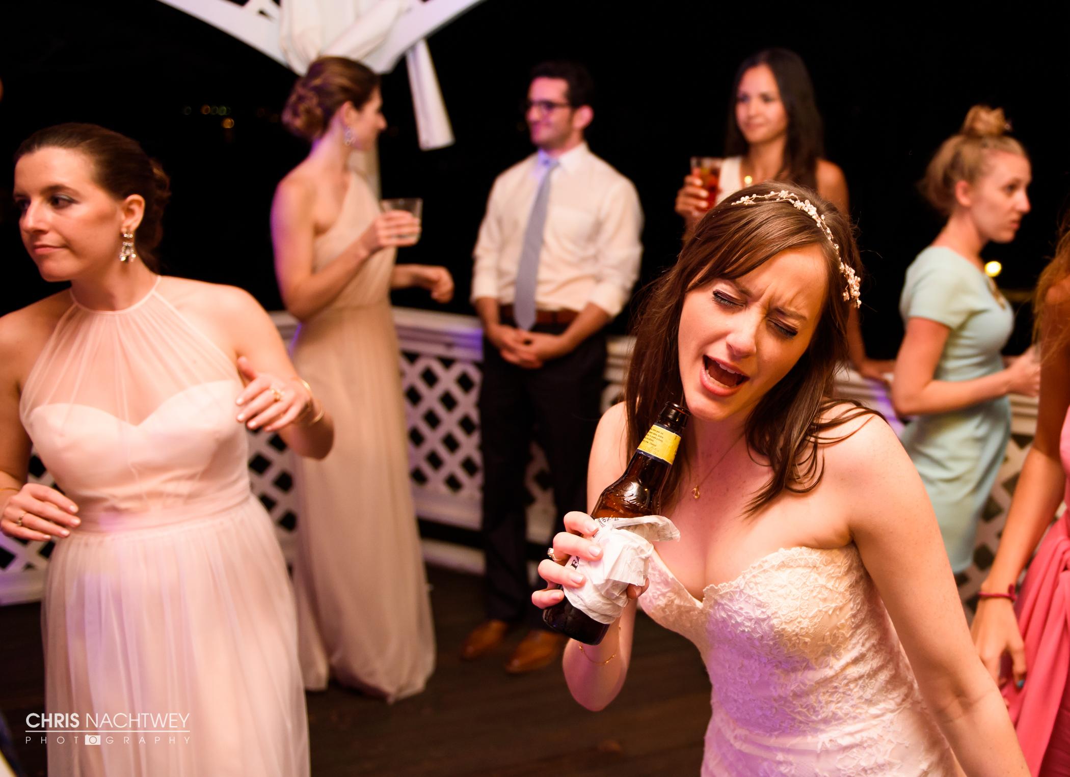 inn-at-mystic-connecticut-wedding-photographer-chris-nachtwey-31.jpg
