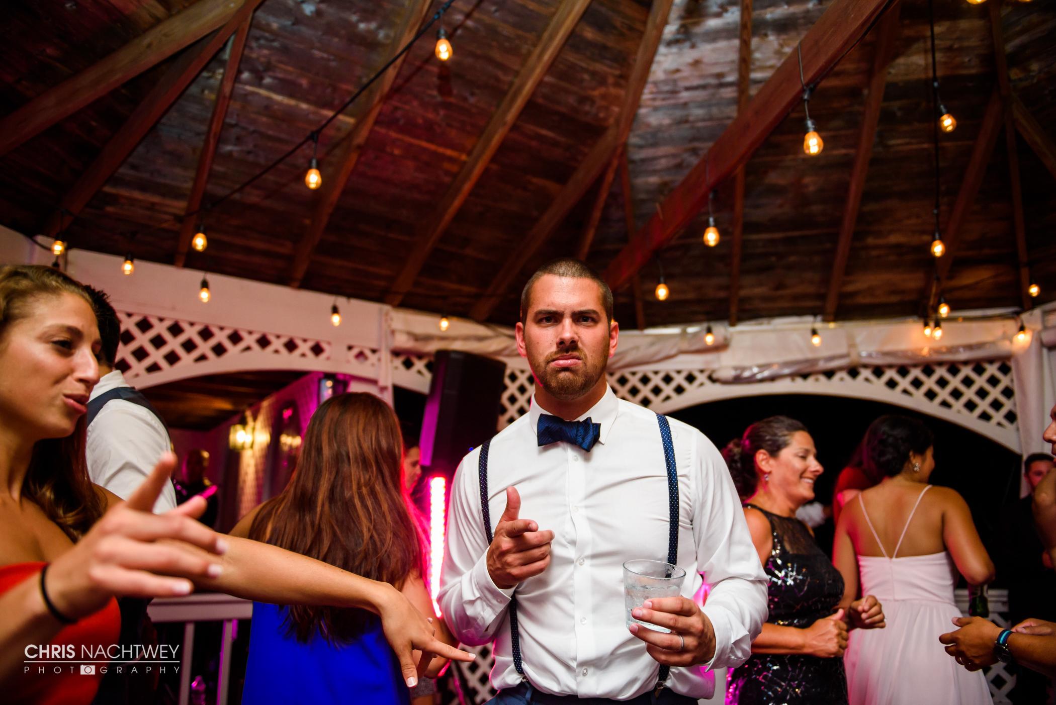 inn-at-mystic-connecticut-wedding-photographer-chris-nachtwey-39.jpg