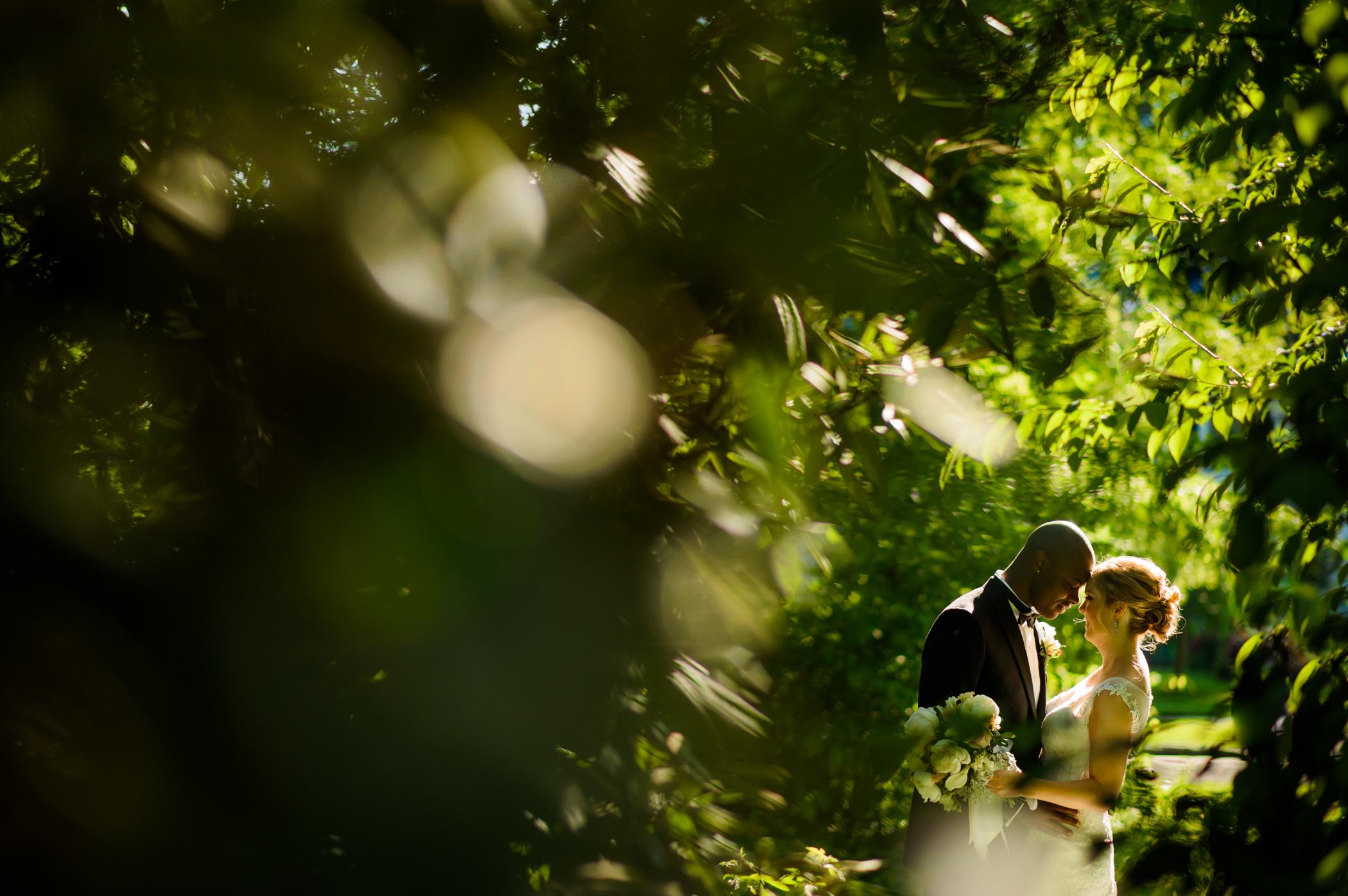hartford-connecticut-wedding-photographers-chris-nachtwey-2016-1.jpg