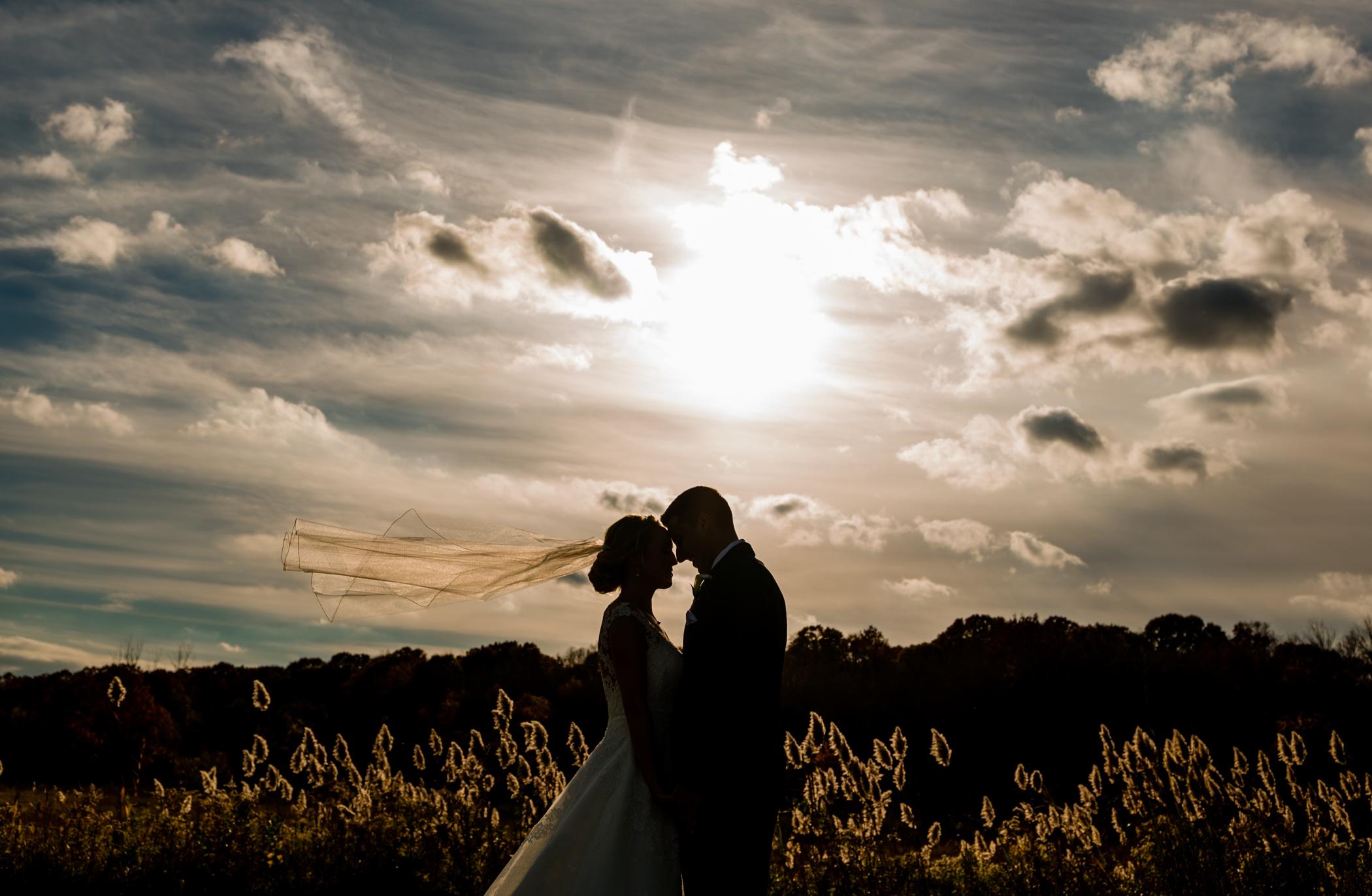 saltwater-farm-vineyard-stonington-connecticut-wedding-photographer-chris-nachtwey-2016-5.jpg