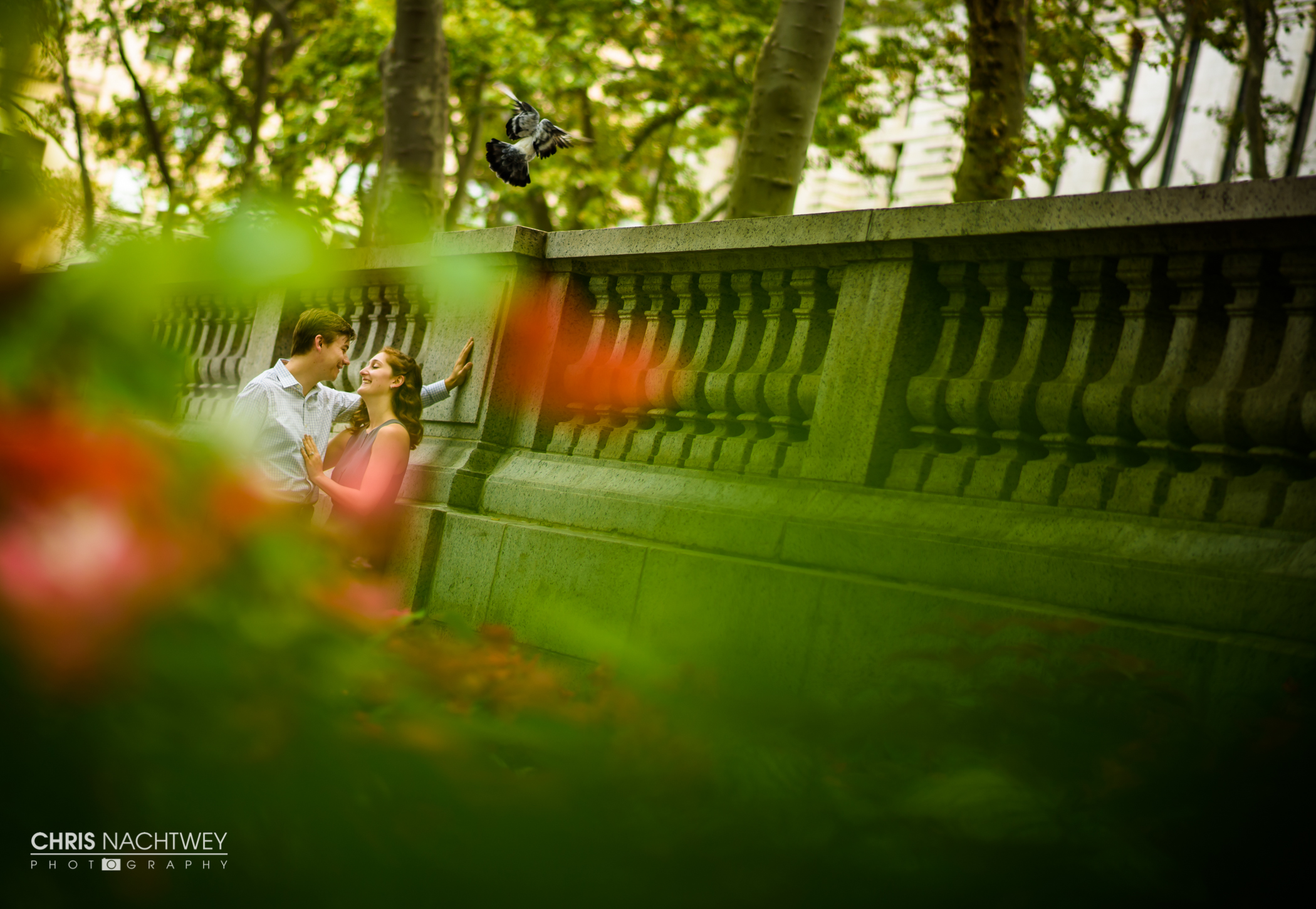 new-york-city-wedding-photographer-chris-nachtwey-2016-4.jpg