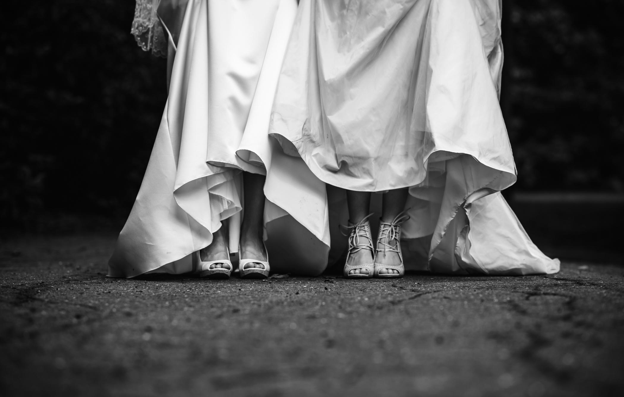 same-sex-ct-wedding-photographers-chris-nachtwey-2017-1.jpg