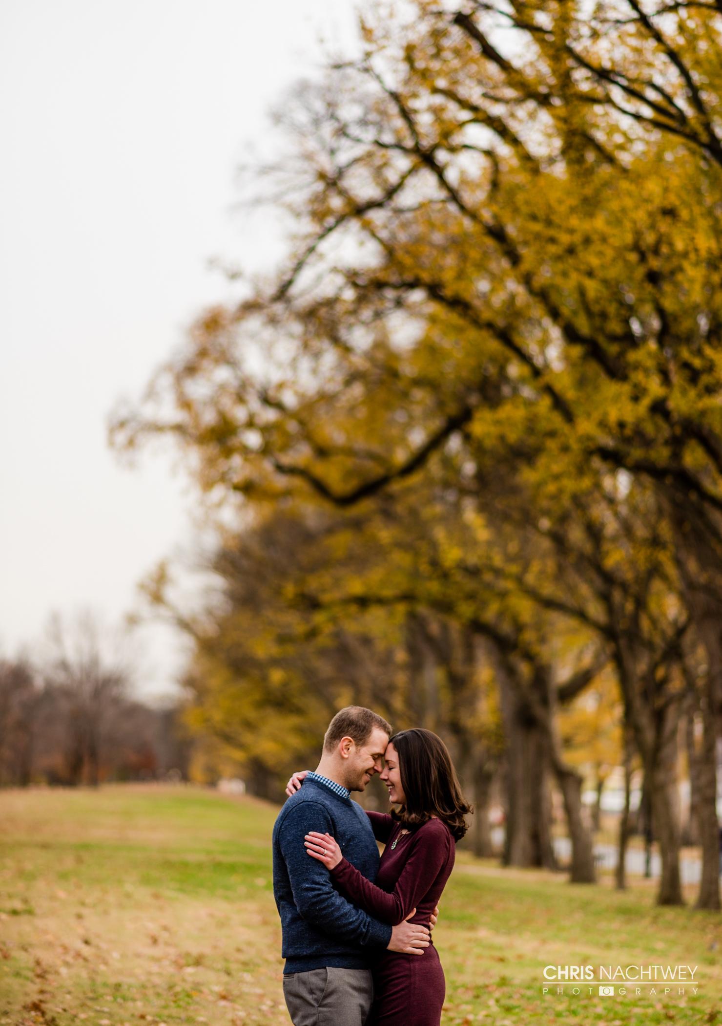 destination-wedding-photographers-in-connecticut-chris-nachtwey.jpg