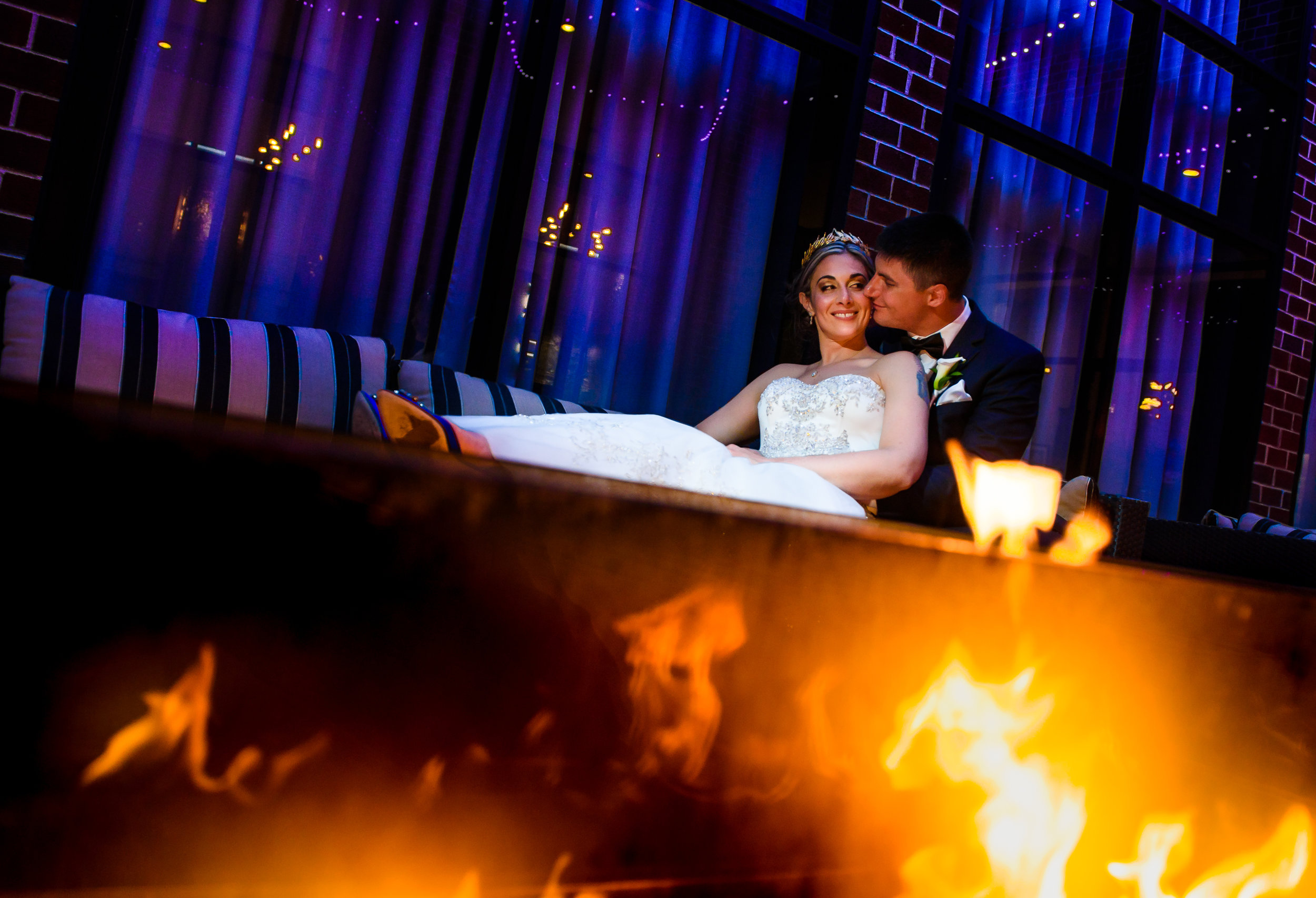 mystic-artistic-connecticut-wedding-photographers-chris-nachtwey-2017-1.jpg