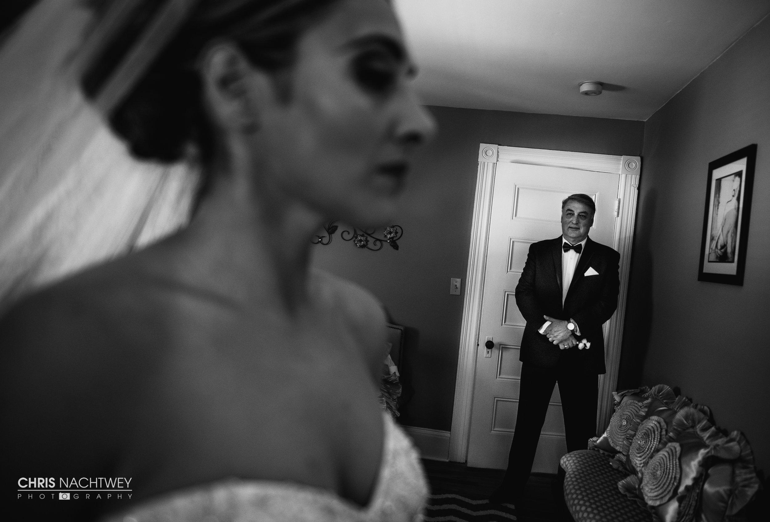 wedding-connecticut-photographers-creative-chris-nachtwey.jpg