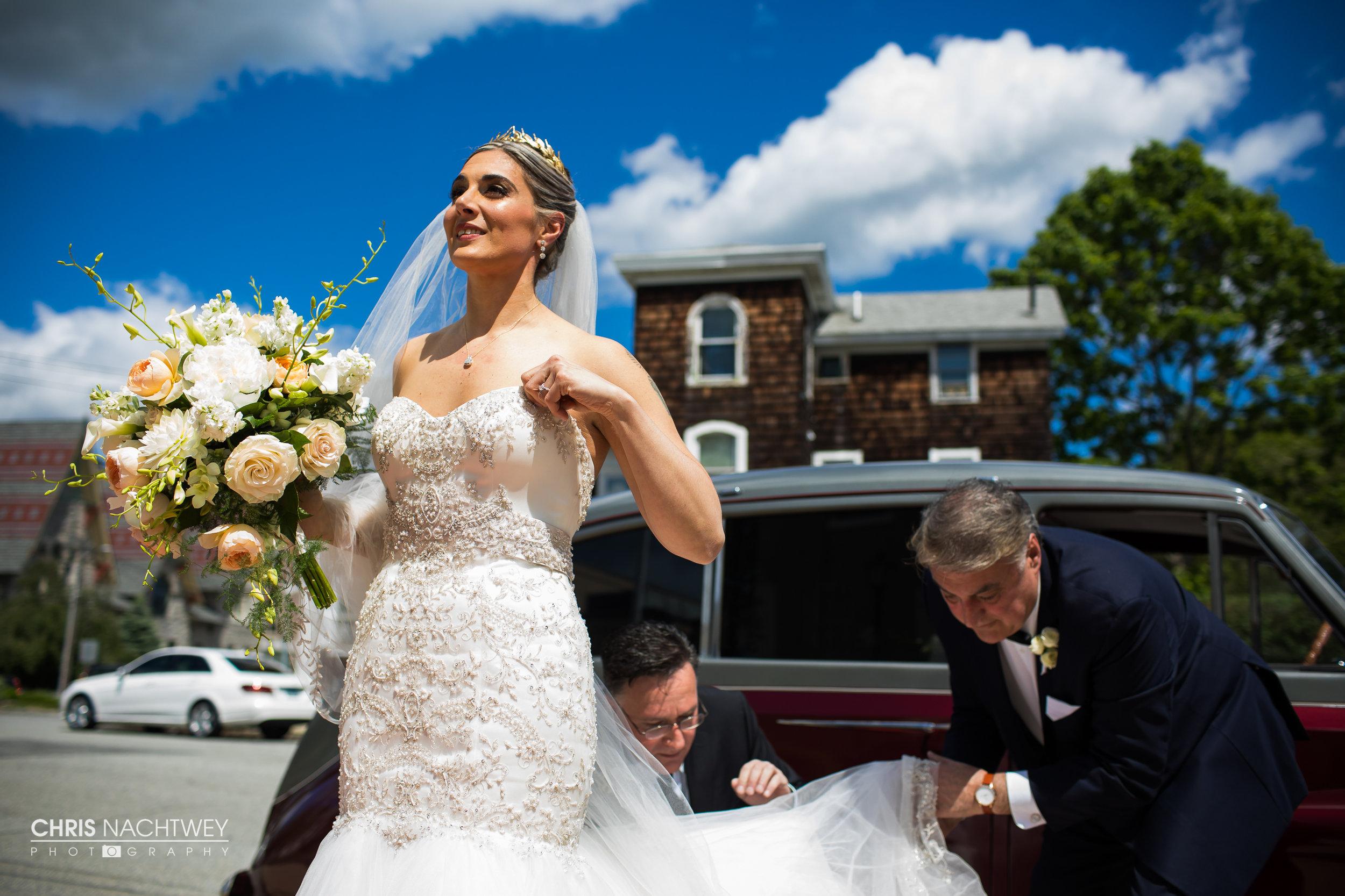 mystic-artistic-wedding-photographer-chris-nachtwey-2017-8.jpg