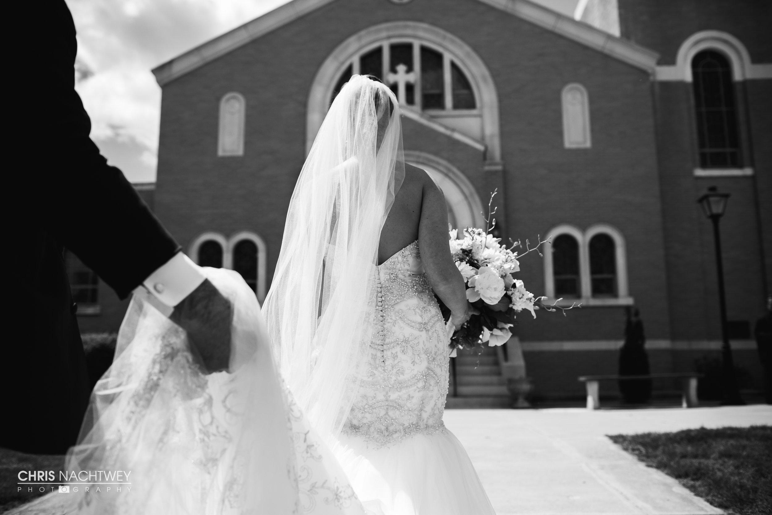 mystic-artistic-wedding-photographer-chris-nachtwey-2017-9.jpg