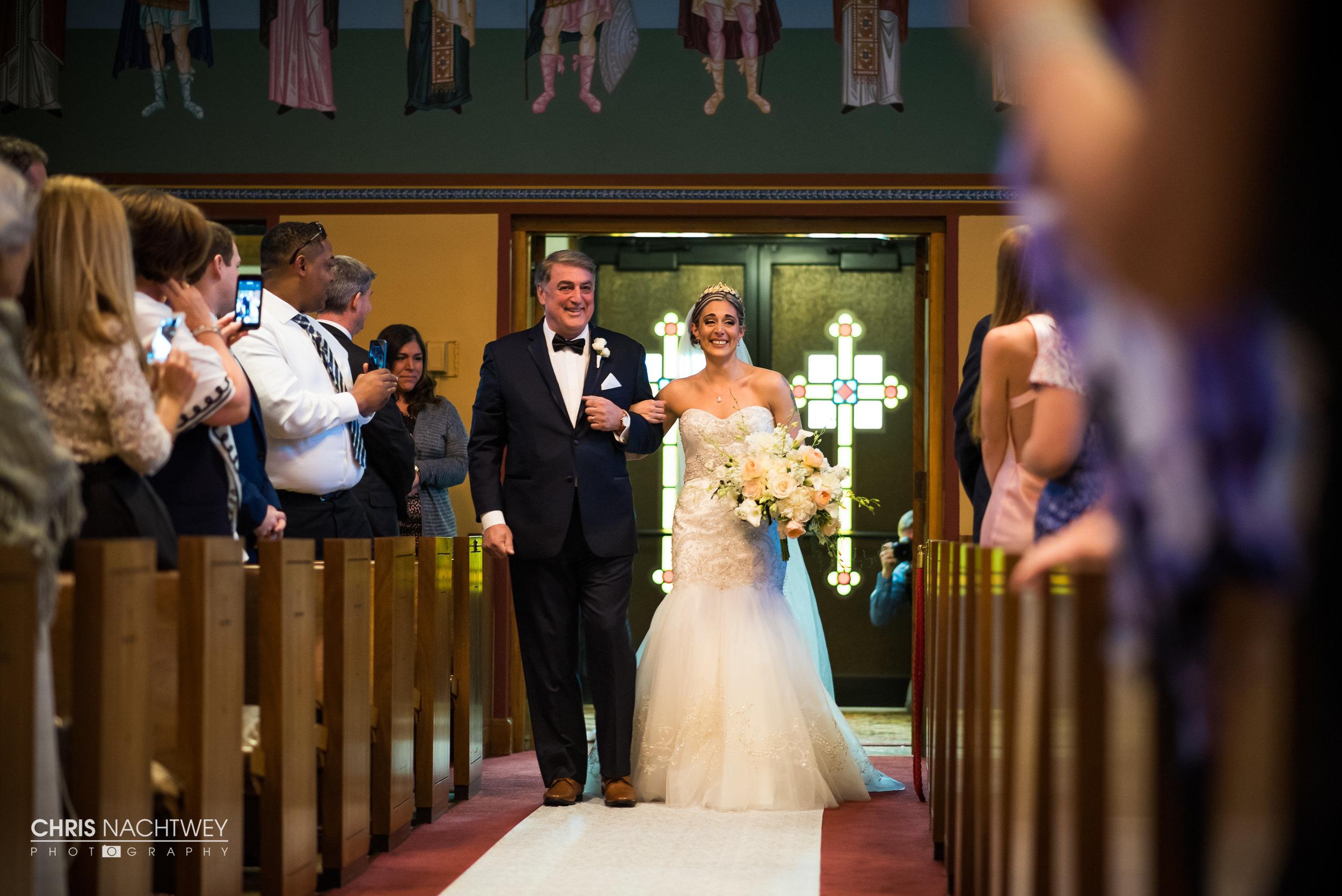 mystic-artistic-wedding-photographer-chris-nachtwey-2017-10.jpg