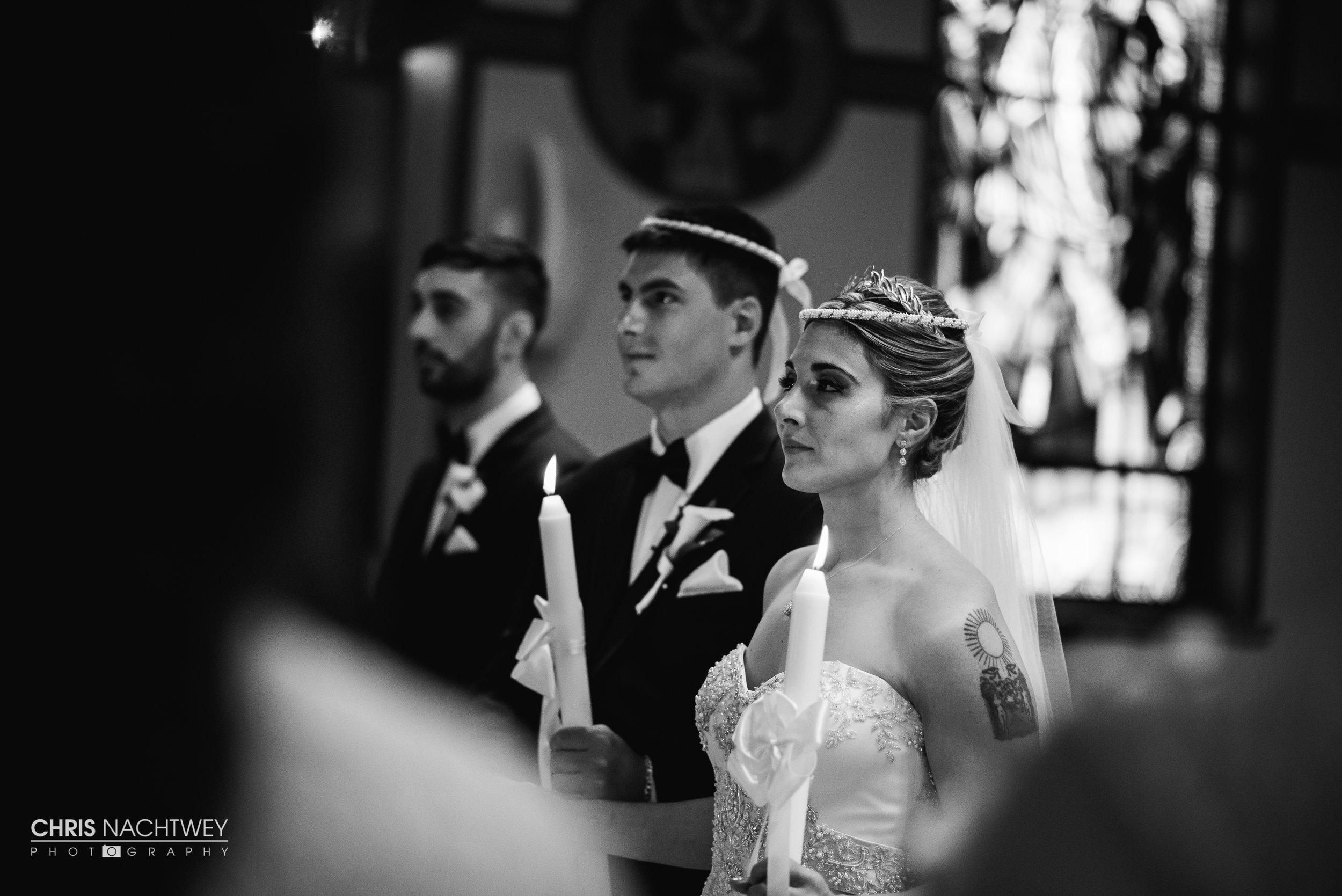 mystic-artistic-wedding-photographer-chris-nachtwey-2017-12.jpg