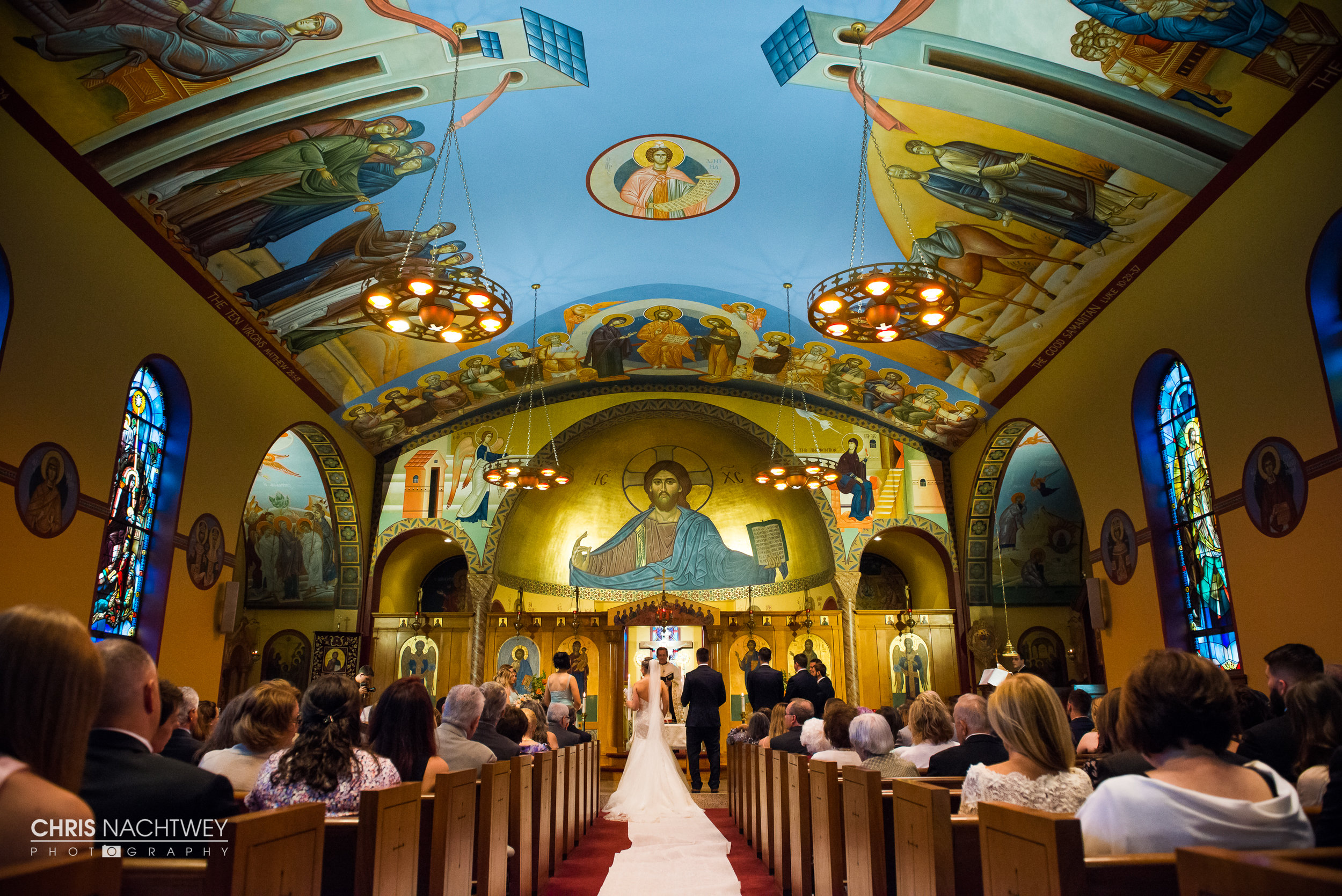 mystic-artistic-wedding-photographer-chris-nachtwey-2017-11.jpg