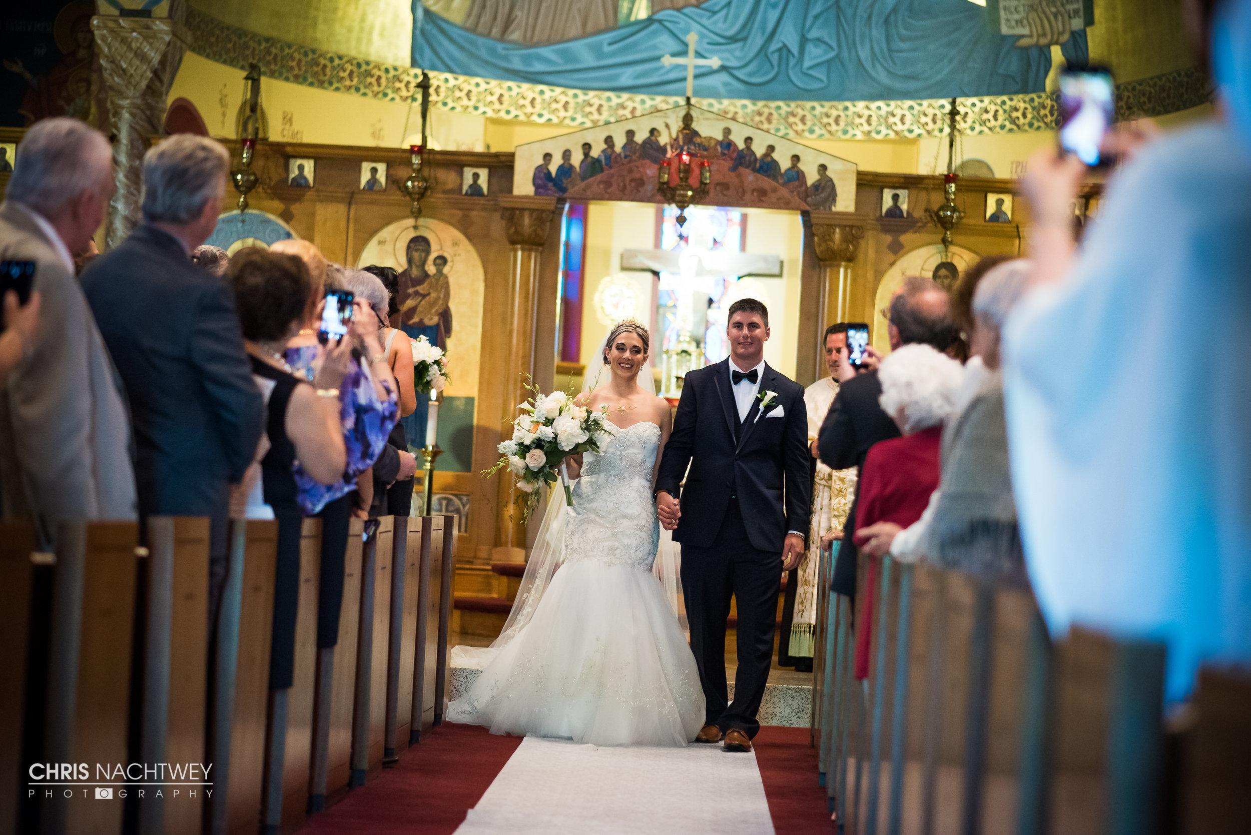 mystic-artistic-wedding-photographer-chris-nachtwey-2017-14.jpg