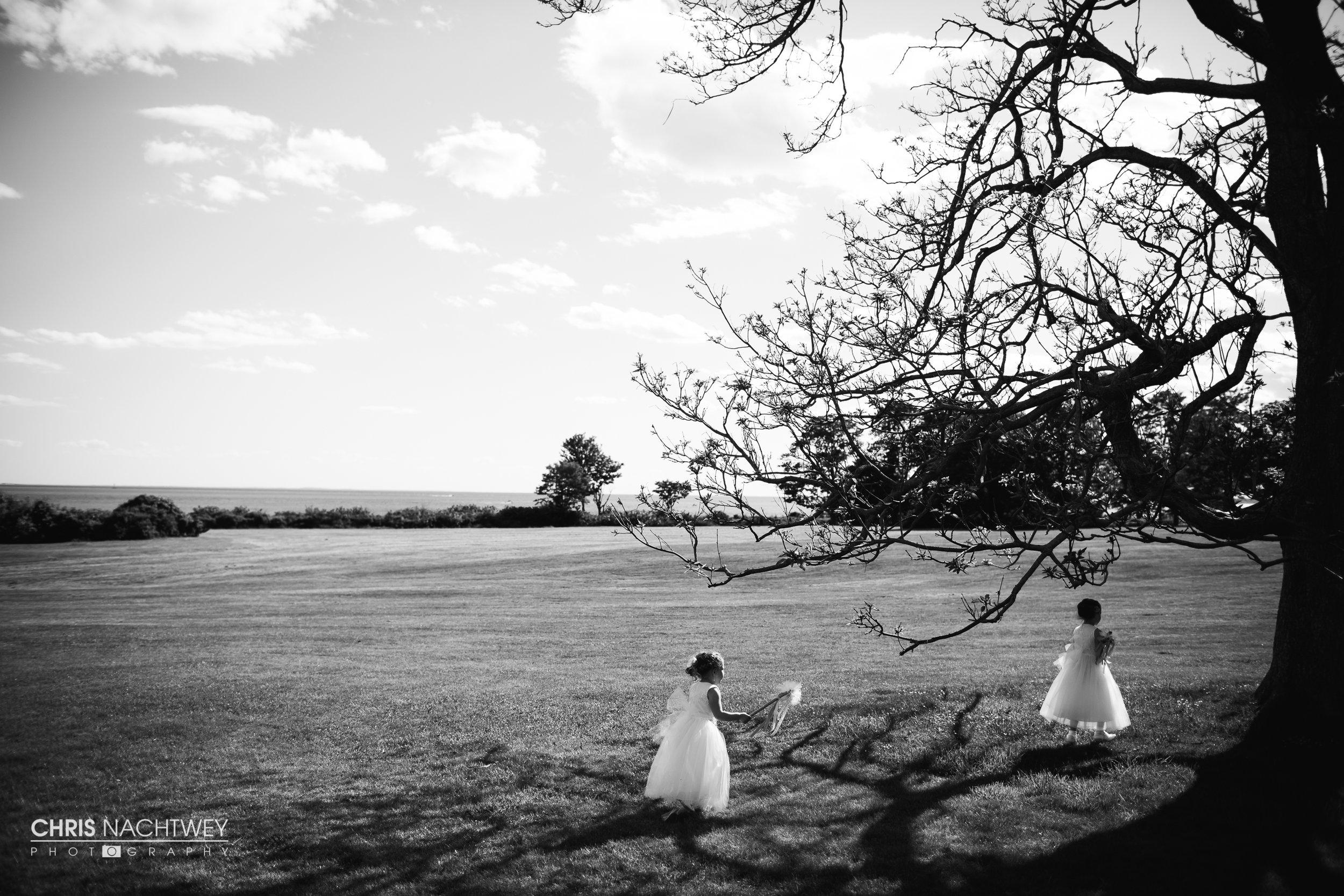 mystic-artistic-wedding-photographer-chris-nachtwey-2017-17.jpg