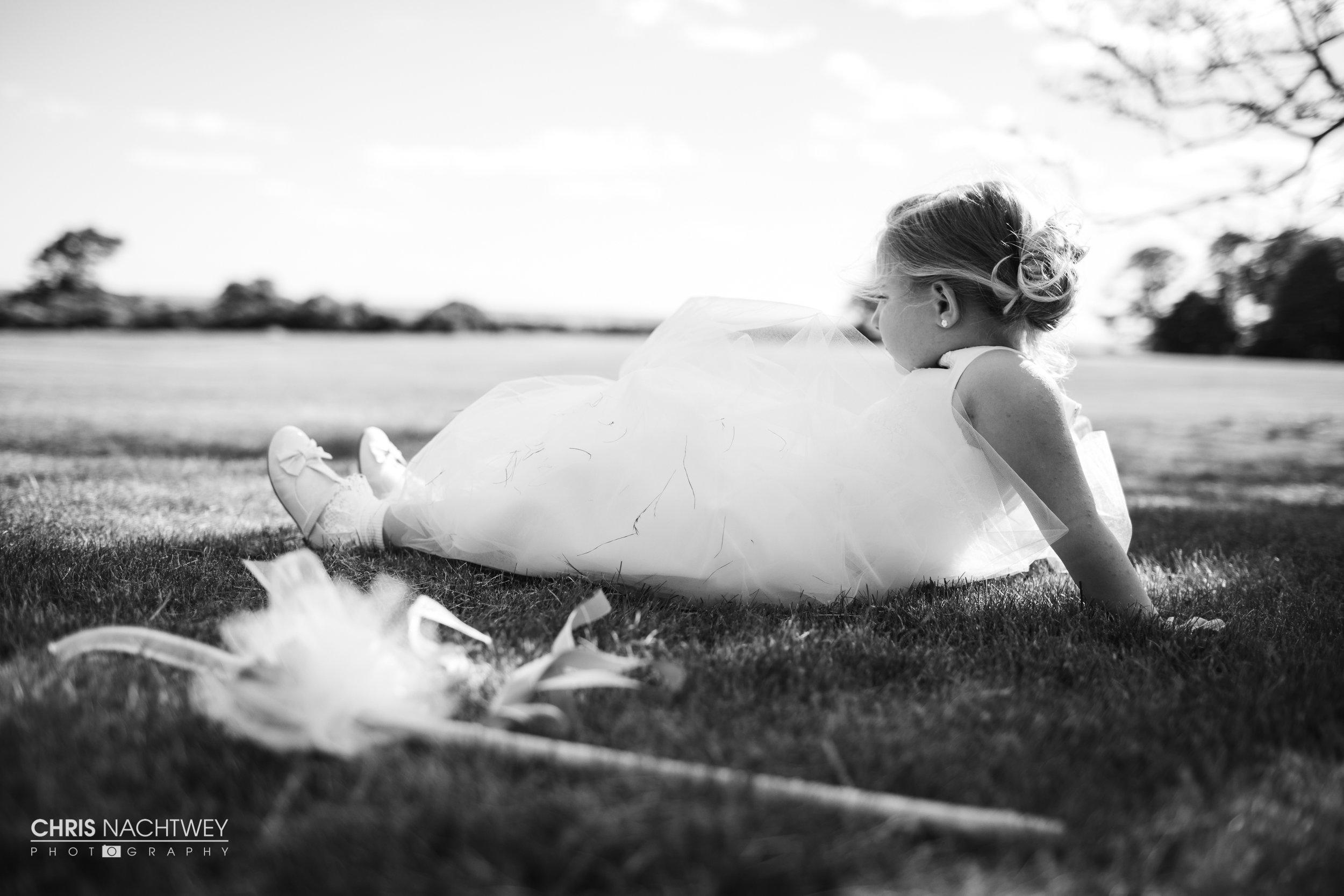 mystic-artistic-wedding-photographer-chris-nachtwey-2017-16.jpg