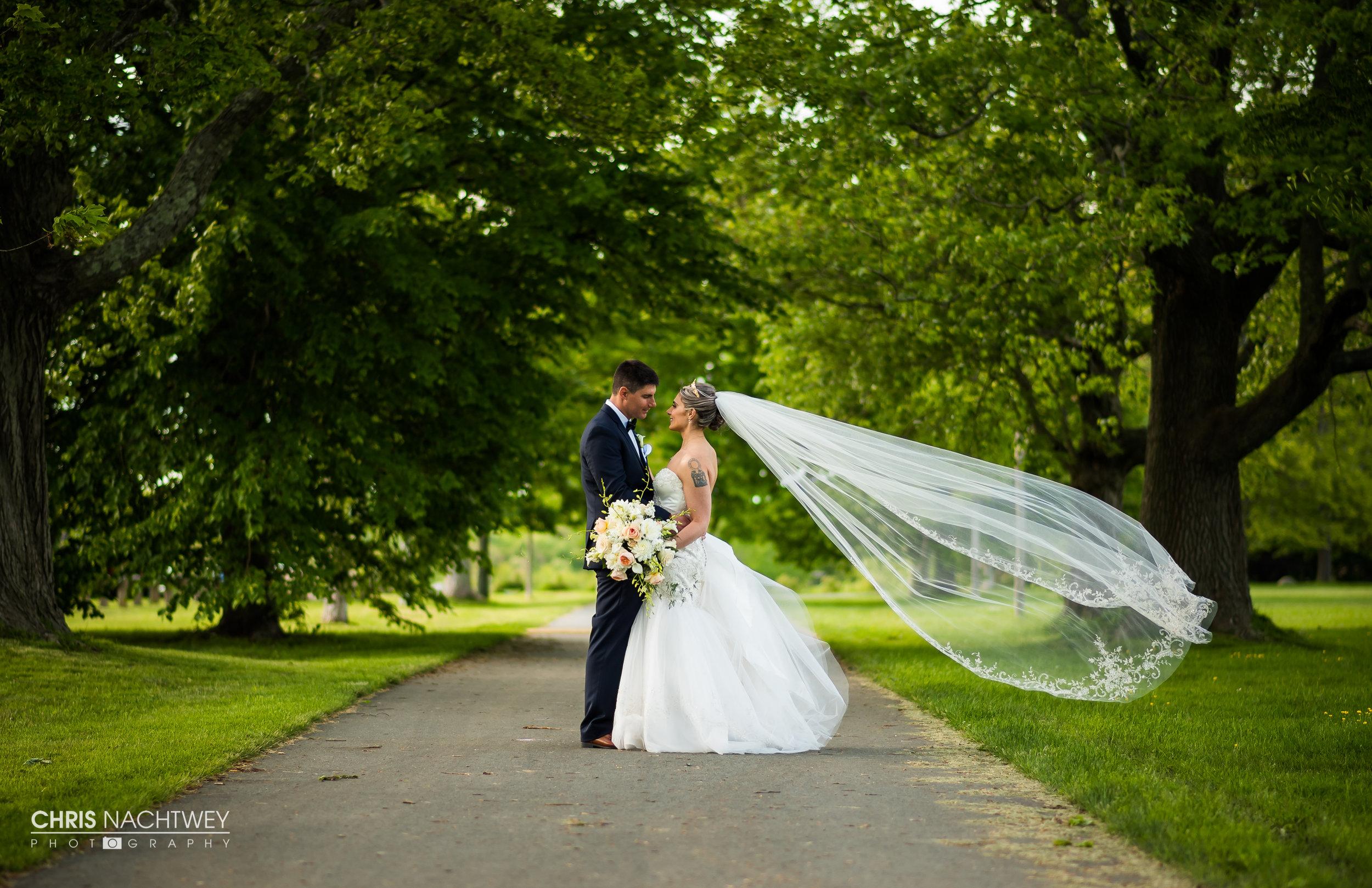 mystic-artistic-wedding-photographer-chris-nachtwey-2017-20.jpg