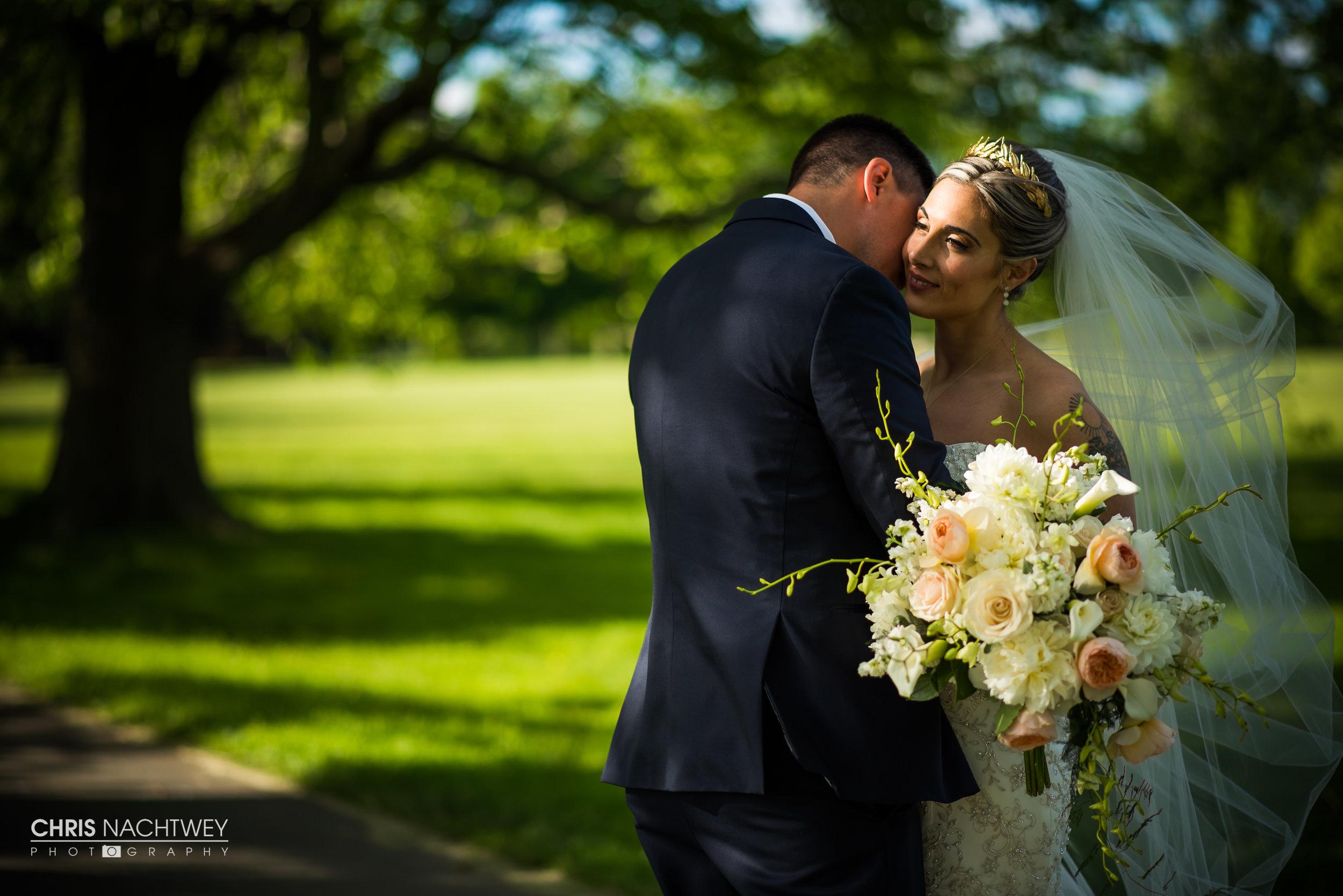 mystic-artistic-wedding-photographer-chris-nachtwey-2017-19.jpg