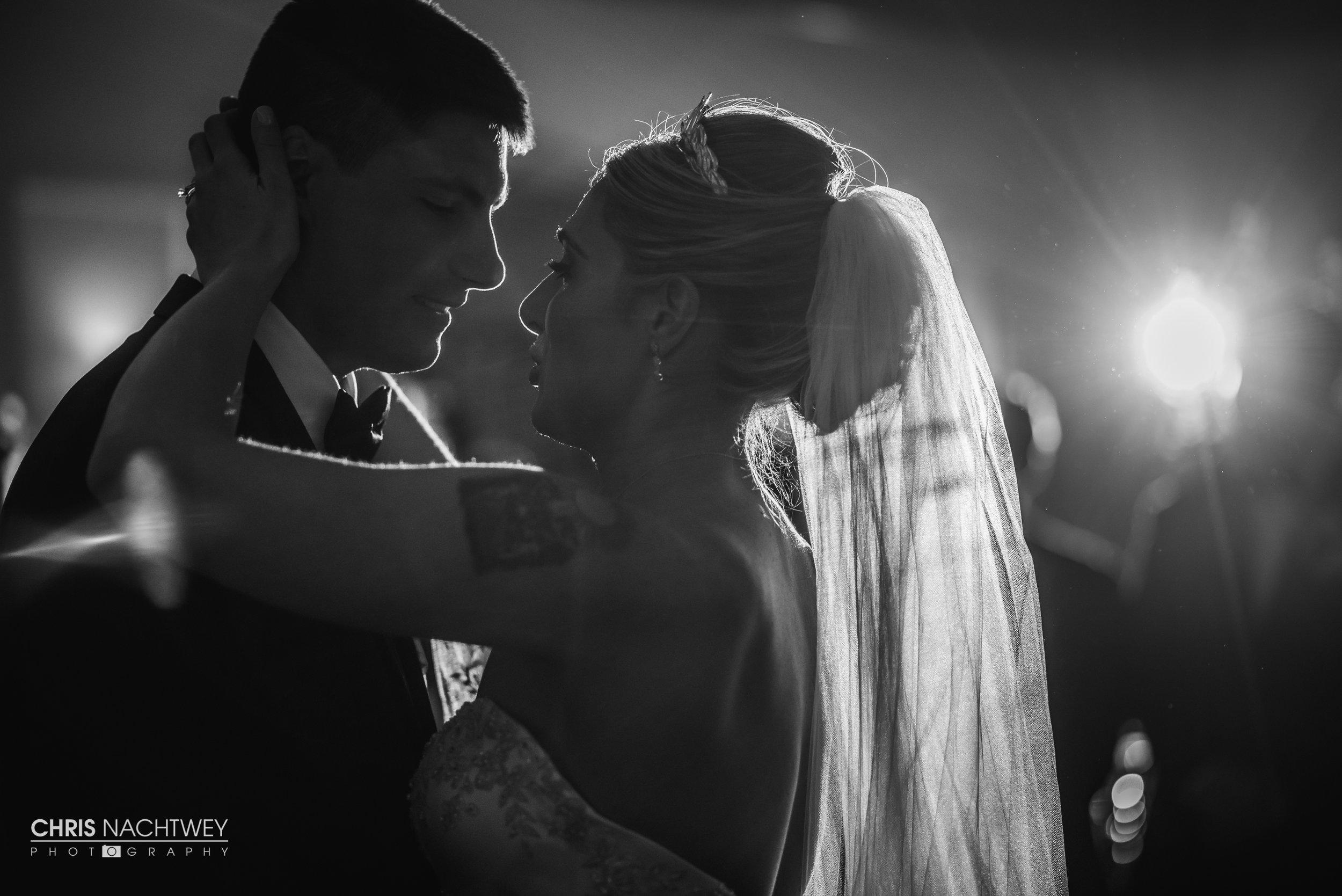 hilton-mystic-wedding-photographer-chris-nachtwey-2017-21.jpg