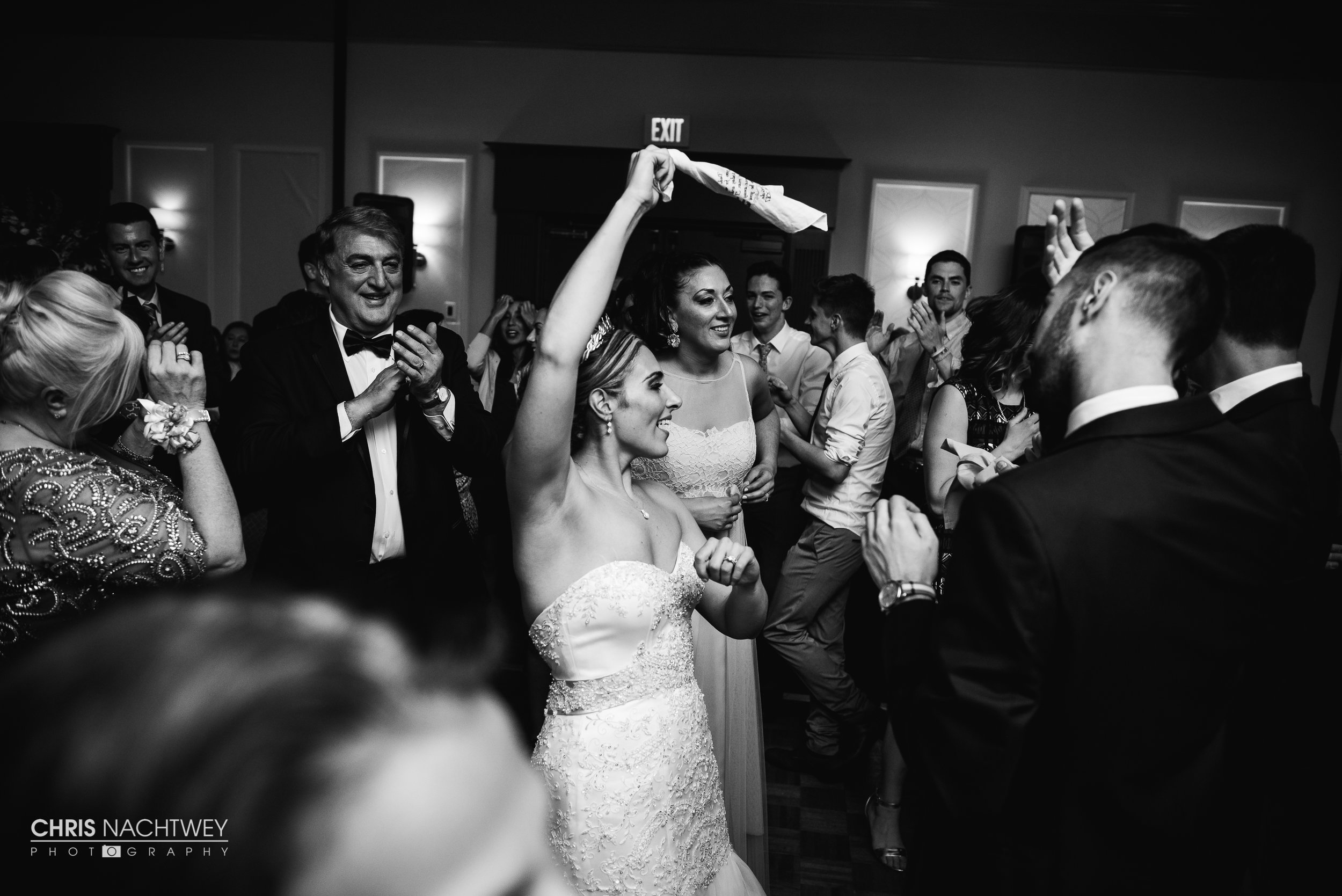 mystic-artistic-wedding-photographer-chris-nachtwey-2017-26.jpg