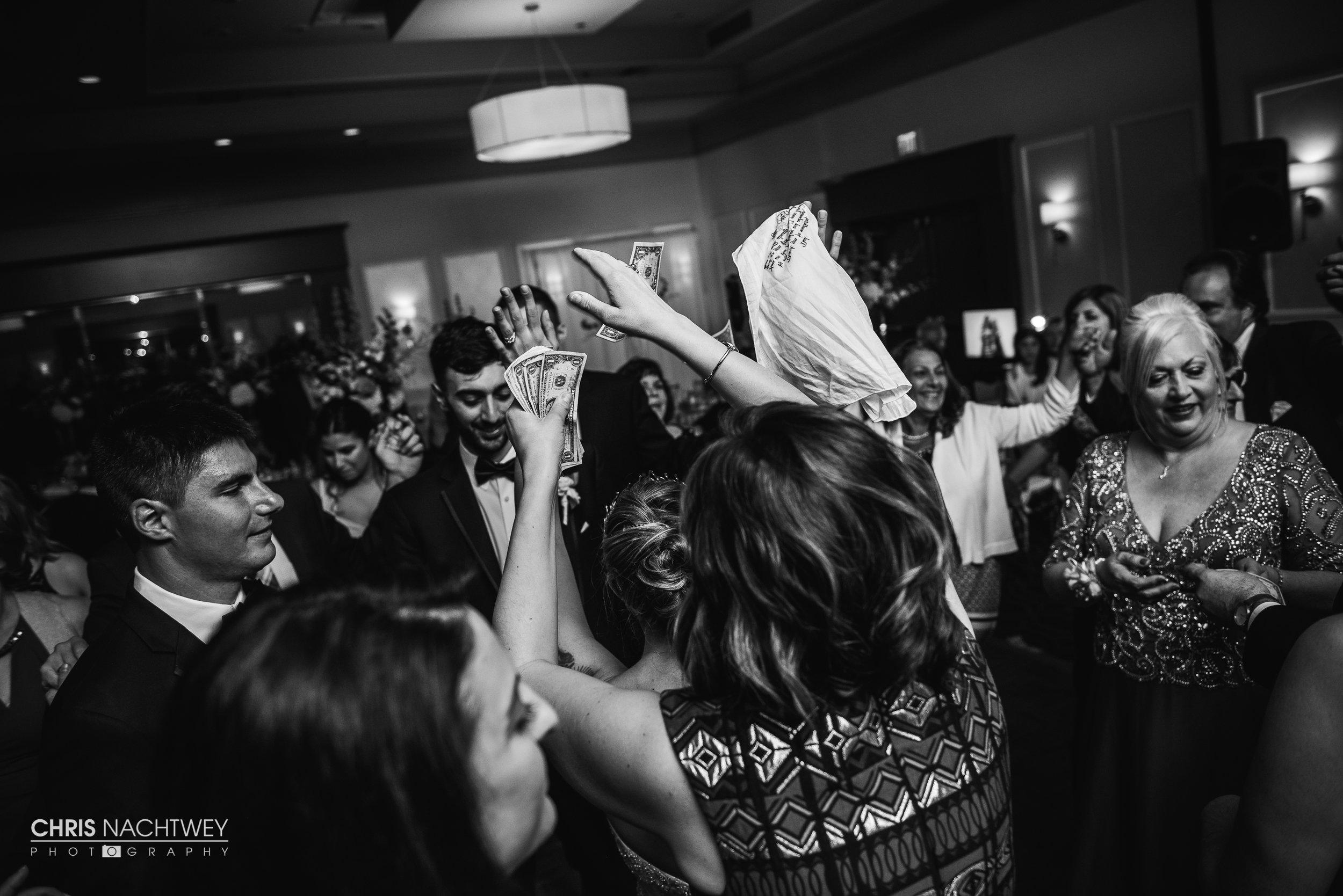 hilton-in-mystic-ct-wedding-photographer-chris-nachtwey-2017-25.jpg