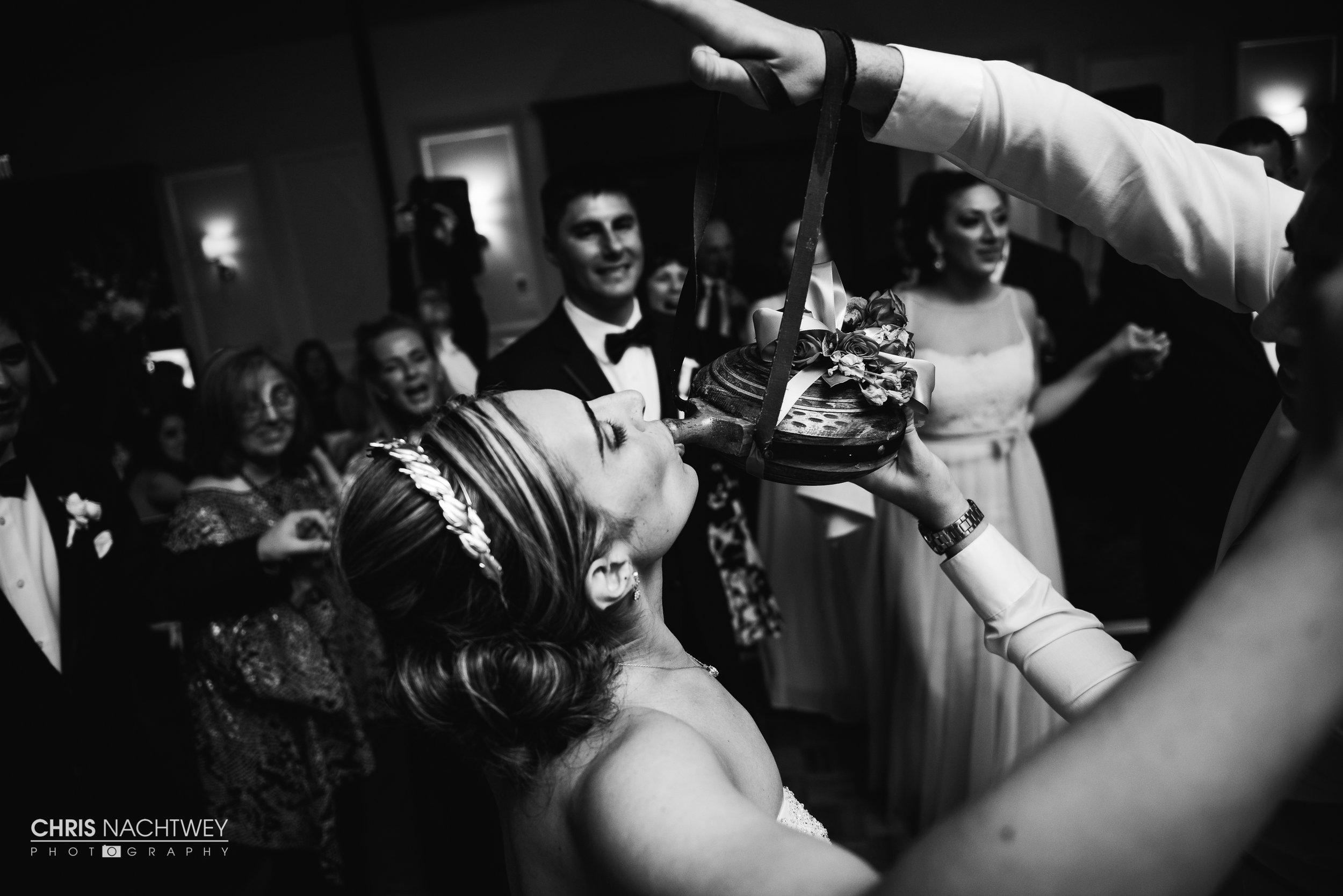 mystic--ct-artistic-wedding-photographer-chris-nachtwey-2017-24.jpg
