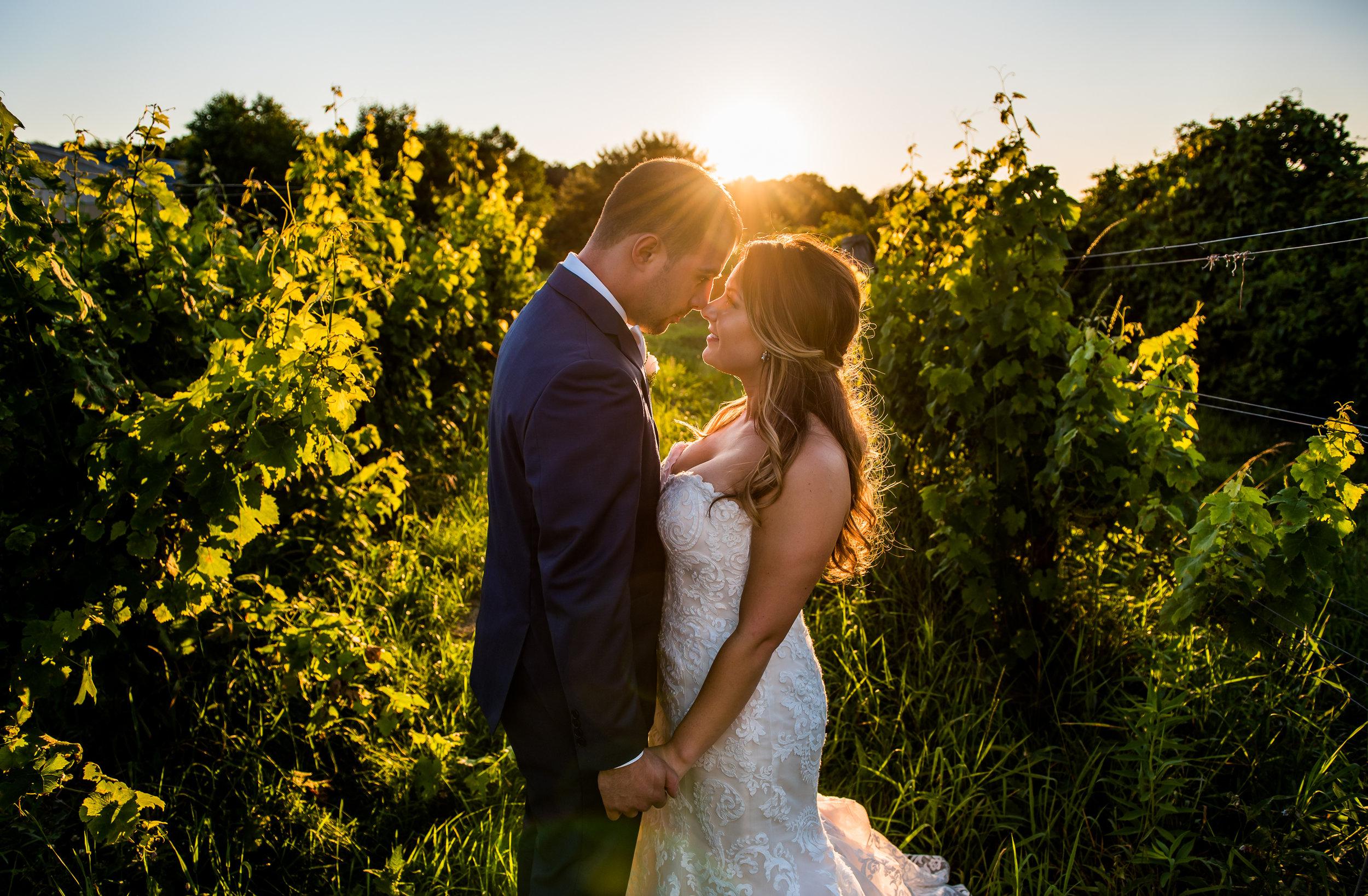 mystic-ct-wedding-photographers-chris-nachtwey-2017-1.jpg