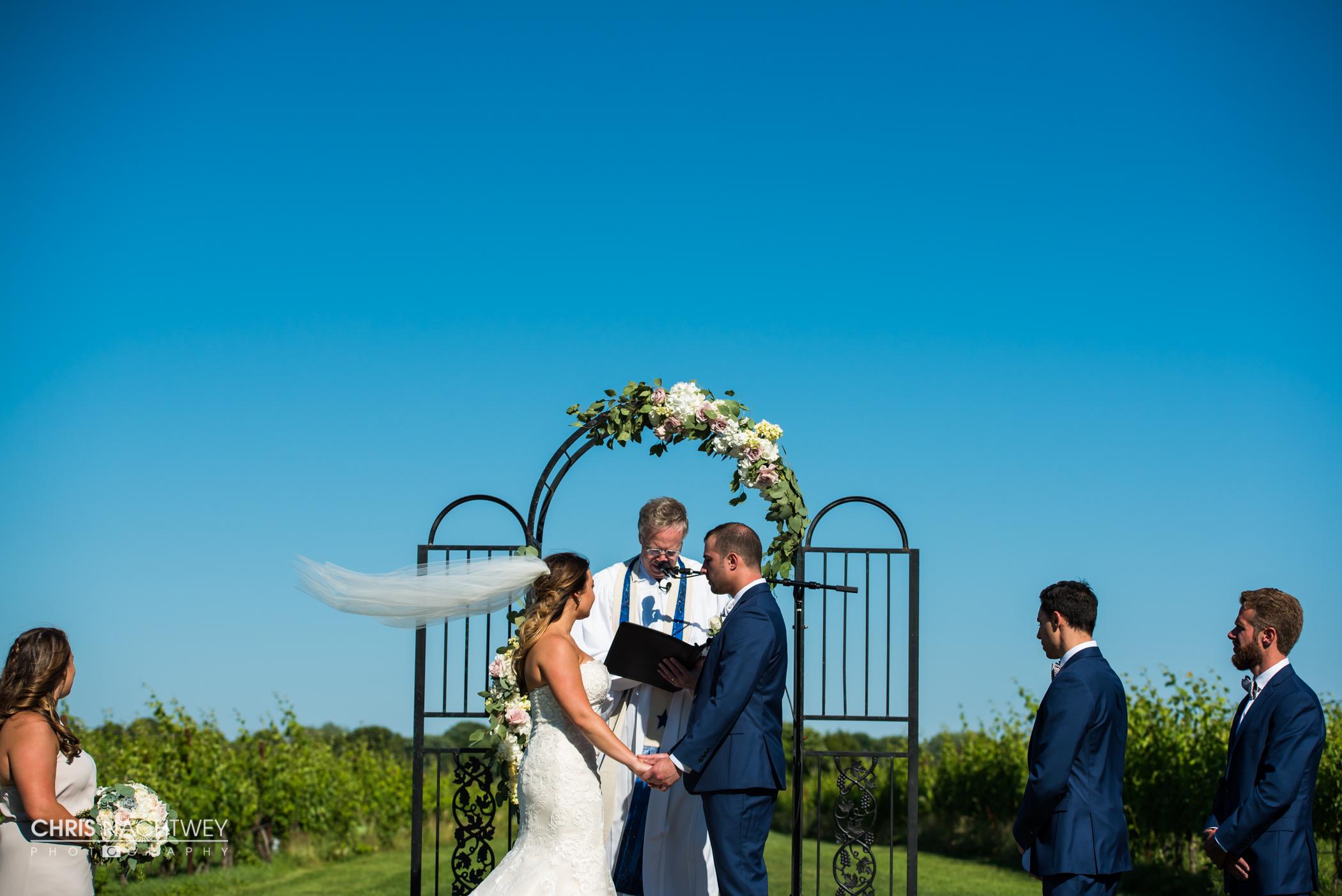 saltwater-farm-vineyard-wedding-photos-lindsay-gabe-chris-nachtwey-photography-2017-34.jpg