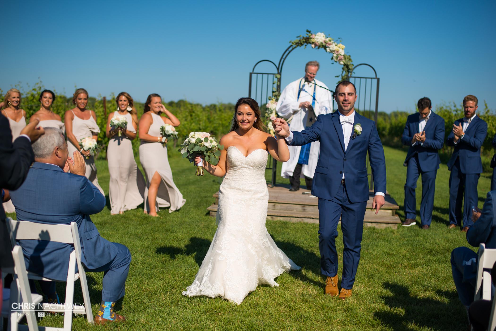 saltwater-farm-vineyard-wedding-photos-lindsay-gabe-chris-nachtwey-photography-2017-39.jpg