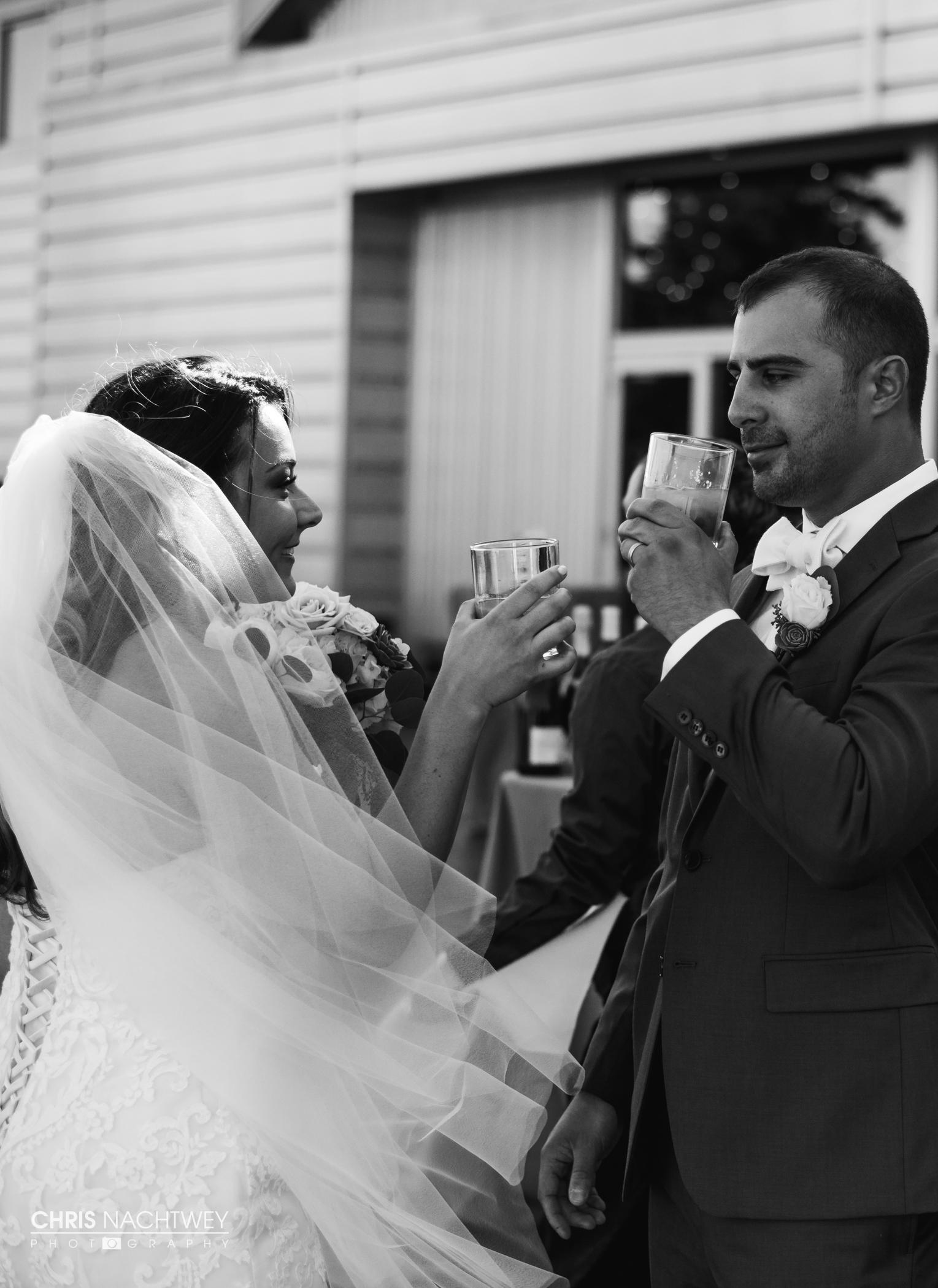 saltwater-farm-vineyard-wedding-photos-lindsay-gabe-chris-nachtwey-photography-2017-40.jpg