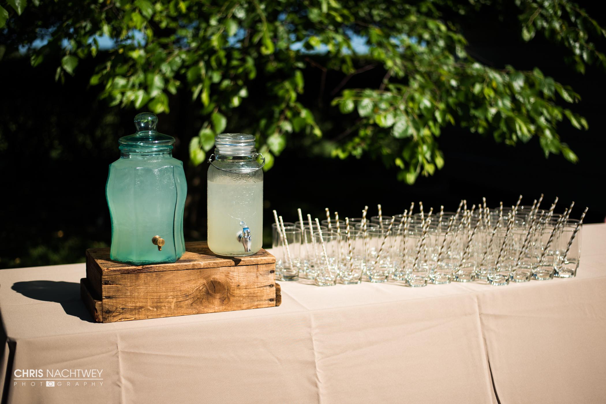 saltwater-farm-vineyard-wedding-photos-lindsay-gabe-chris-nachtwey-photography-2017-26.jpg