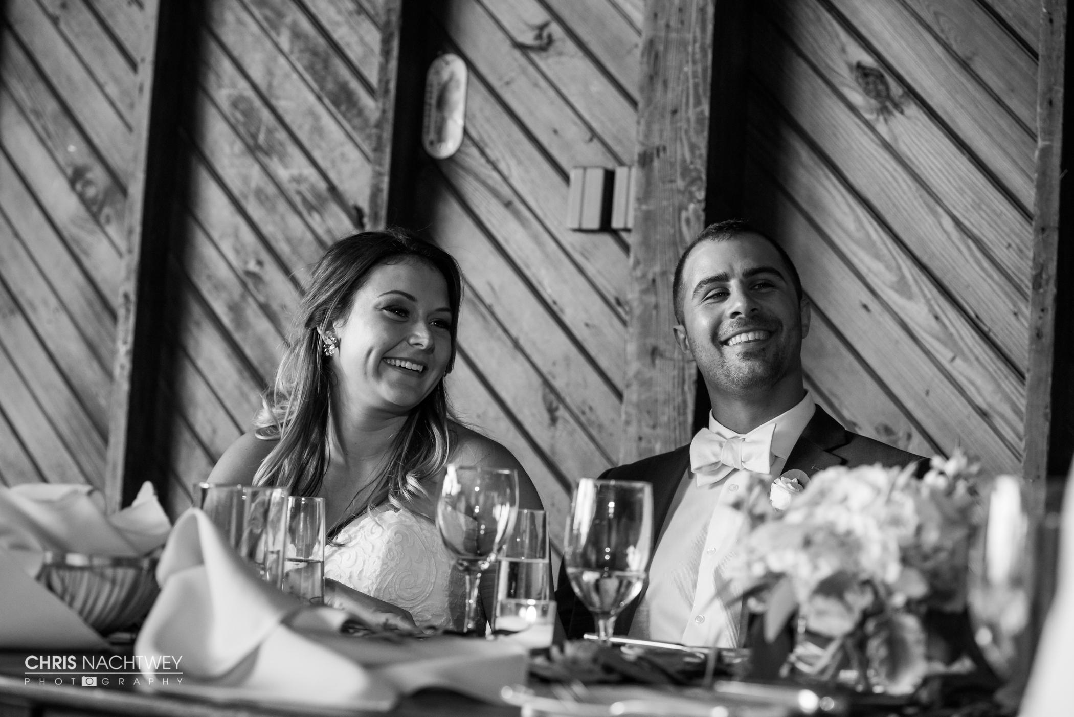 saltwater-farm-vineyard-wedding-photos-lindsay-gabe-chris-nachtwey-photography-2017-46.jpg