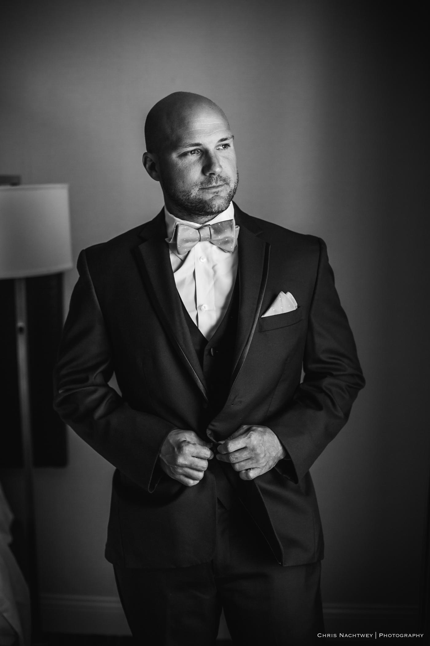 mystic-ct-artistic-wedding-photographers-chris-nachtwey-tany-mike-2017-4.jpg