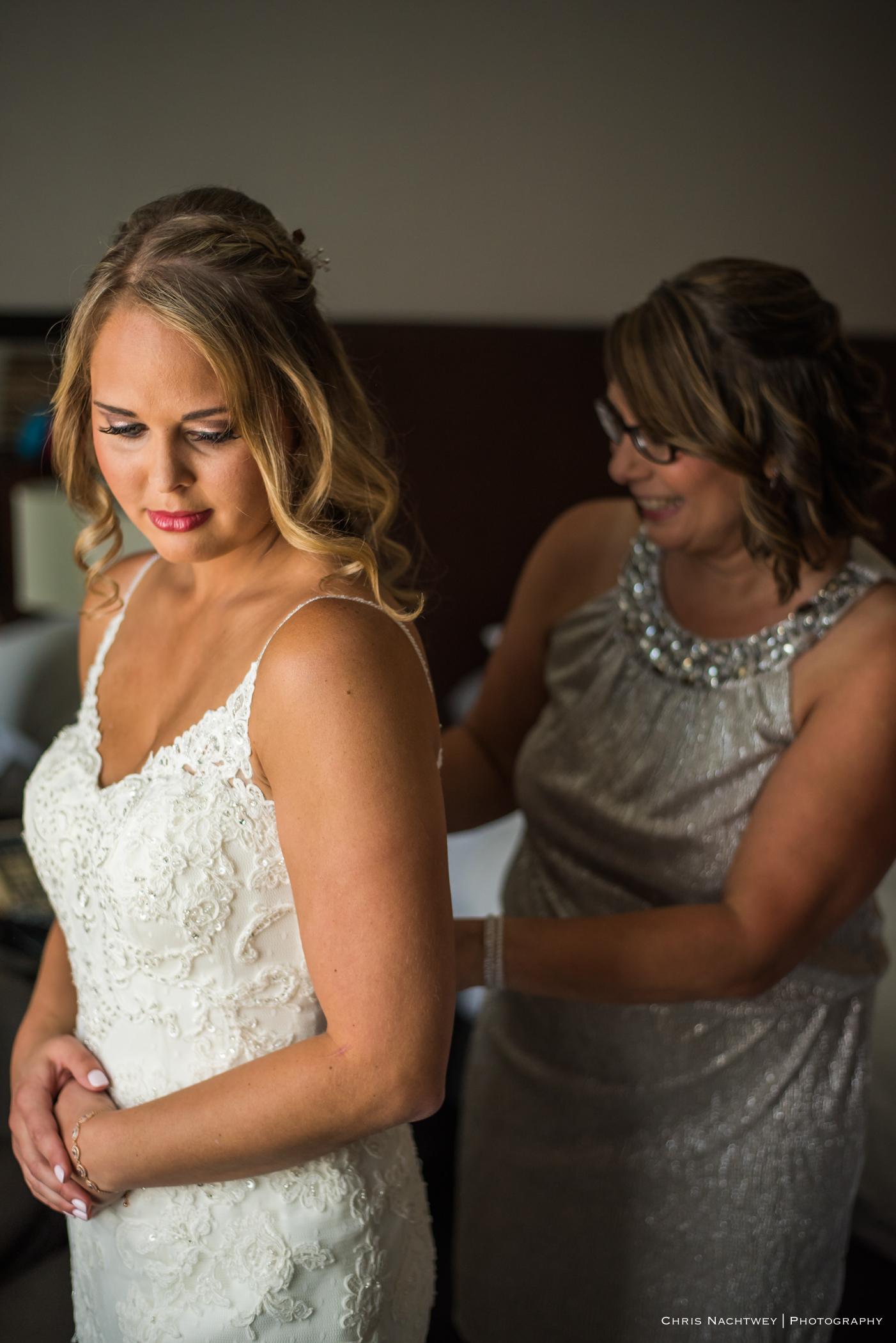 mystic-ct-artistic-wedding-photographers-chris-nachtwey-tany-mike-2017-8.jpg