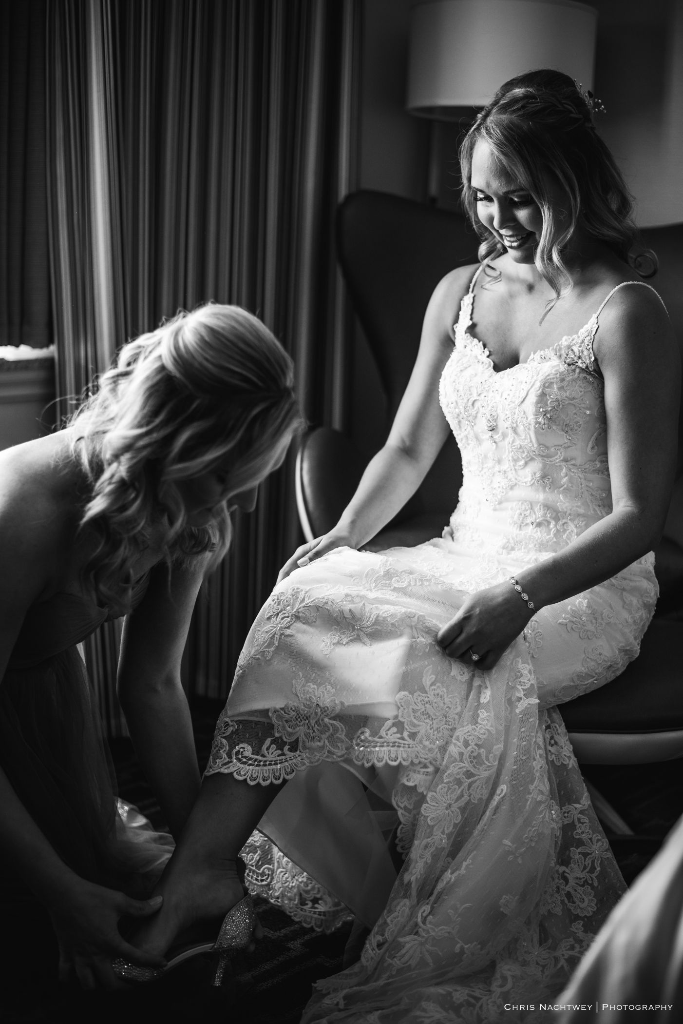 mystic-ct-artistic-wedding-photographers-chris-nachtwey-tany-mike-2017-9.jpg