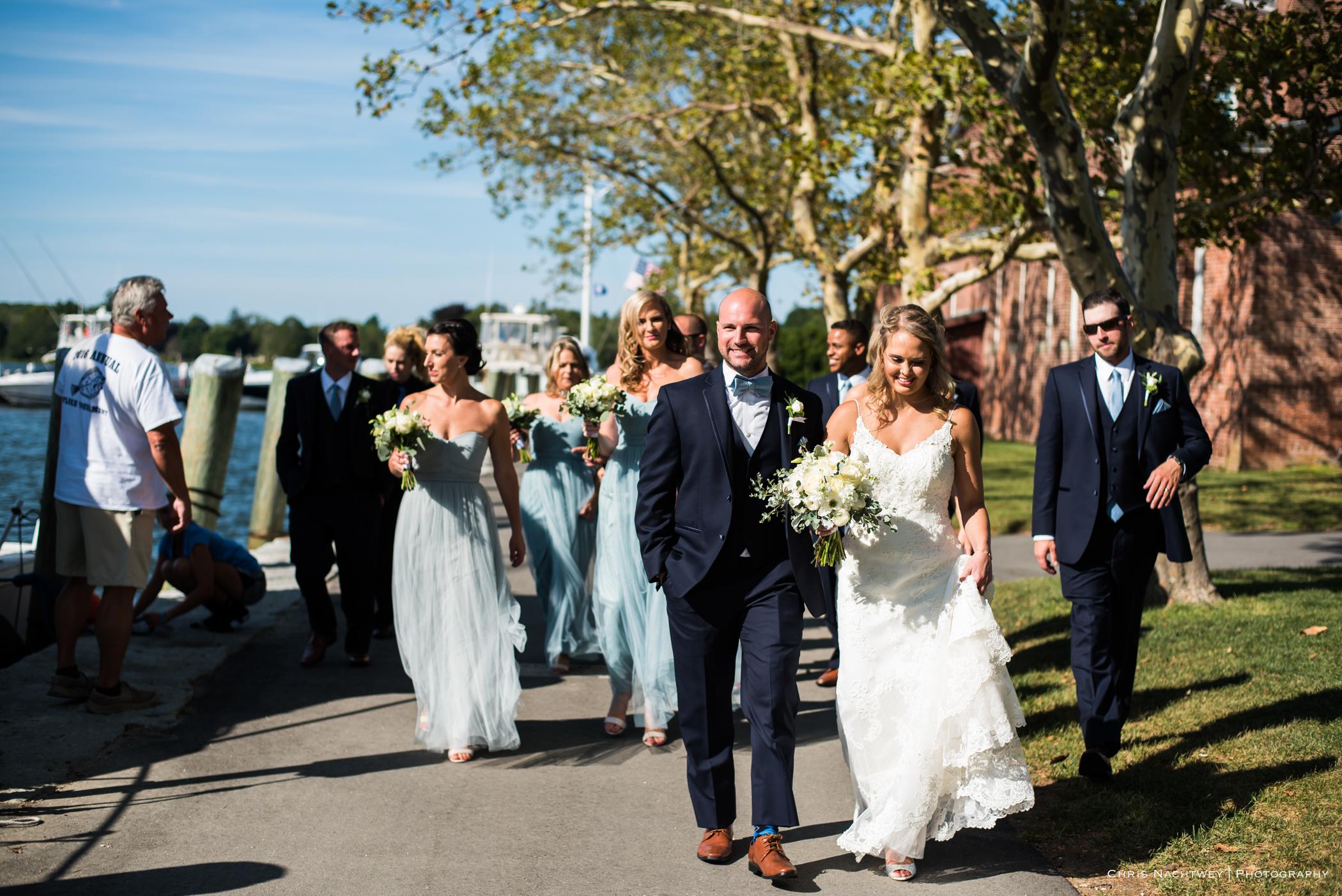 mystic-ct-artistic-wedding-photographers-chris-nachtwey-tany-mike-2017-12.jpg